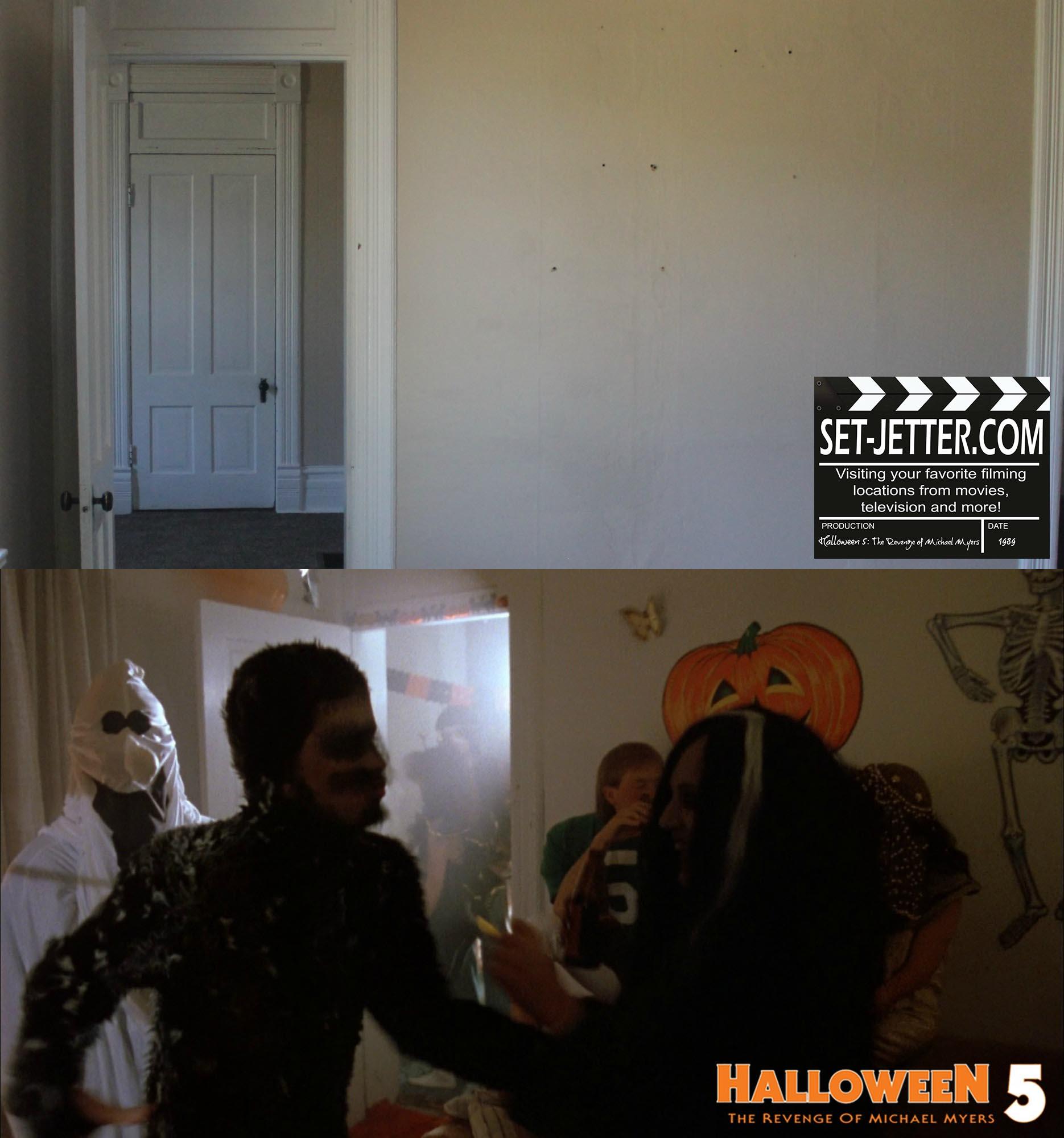 Halloween5-470.jpg