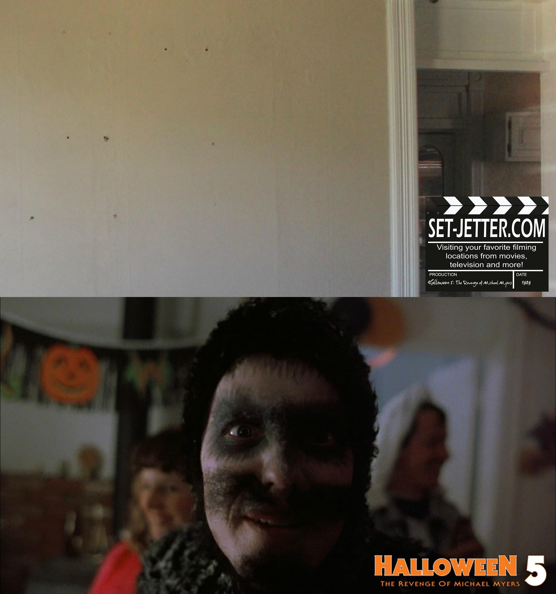 Halloween5-472.jpg