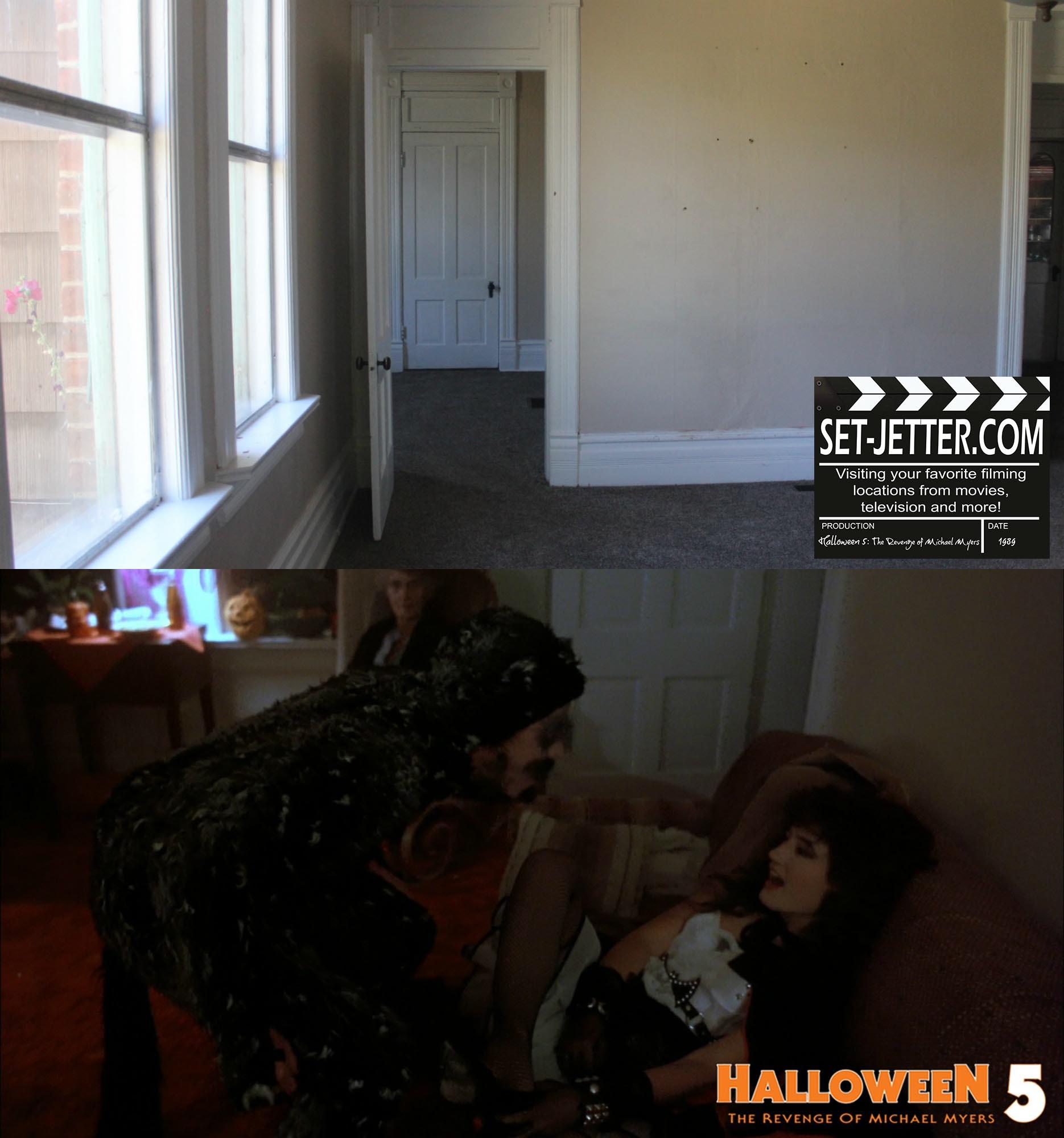 Halloween5-473.jpg