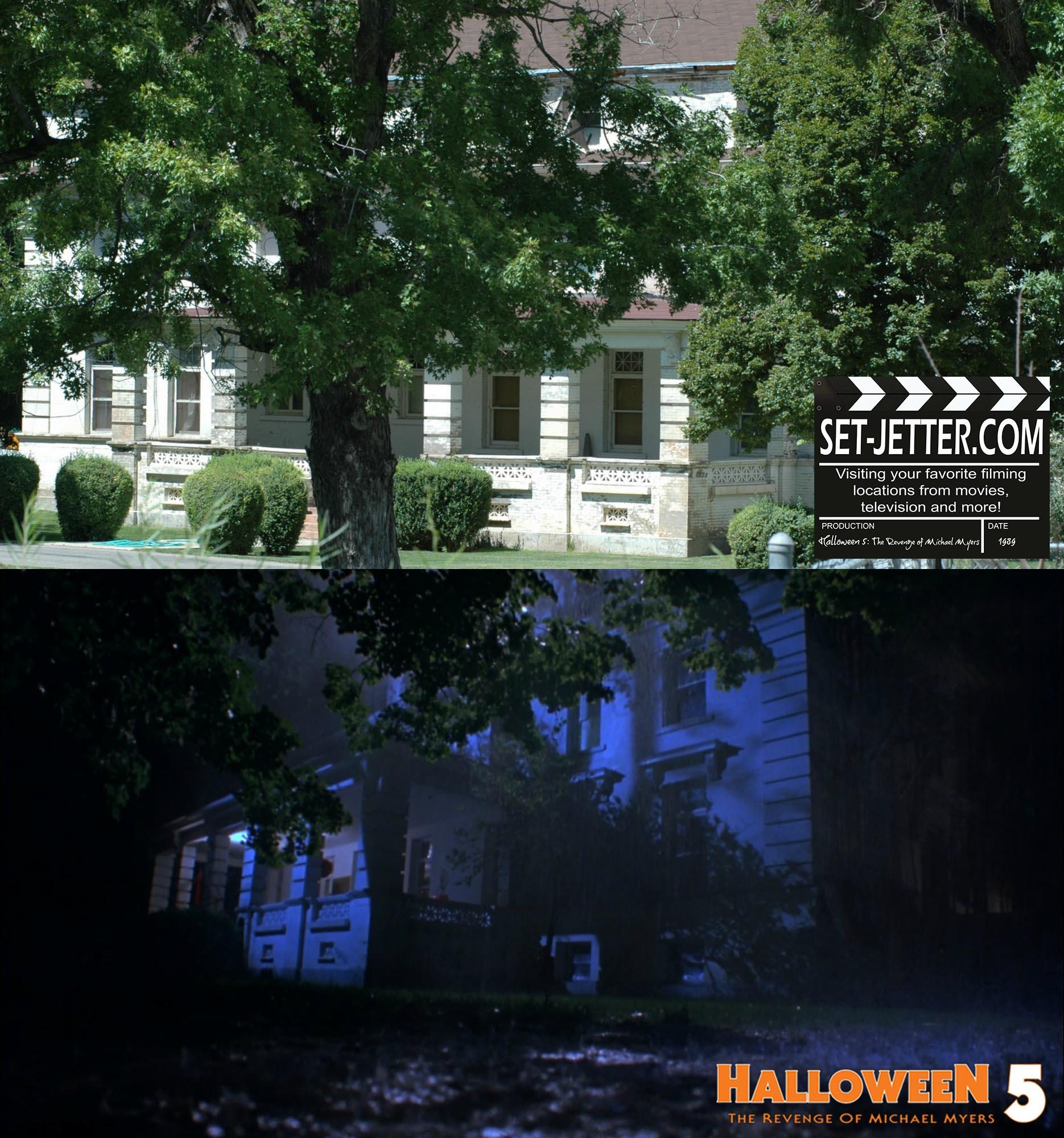 Halloween5-501.jpg