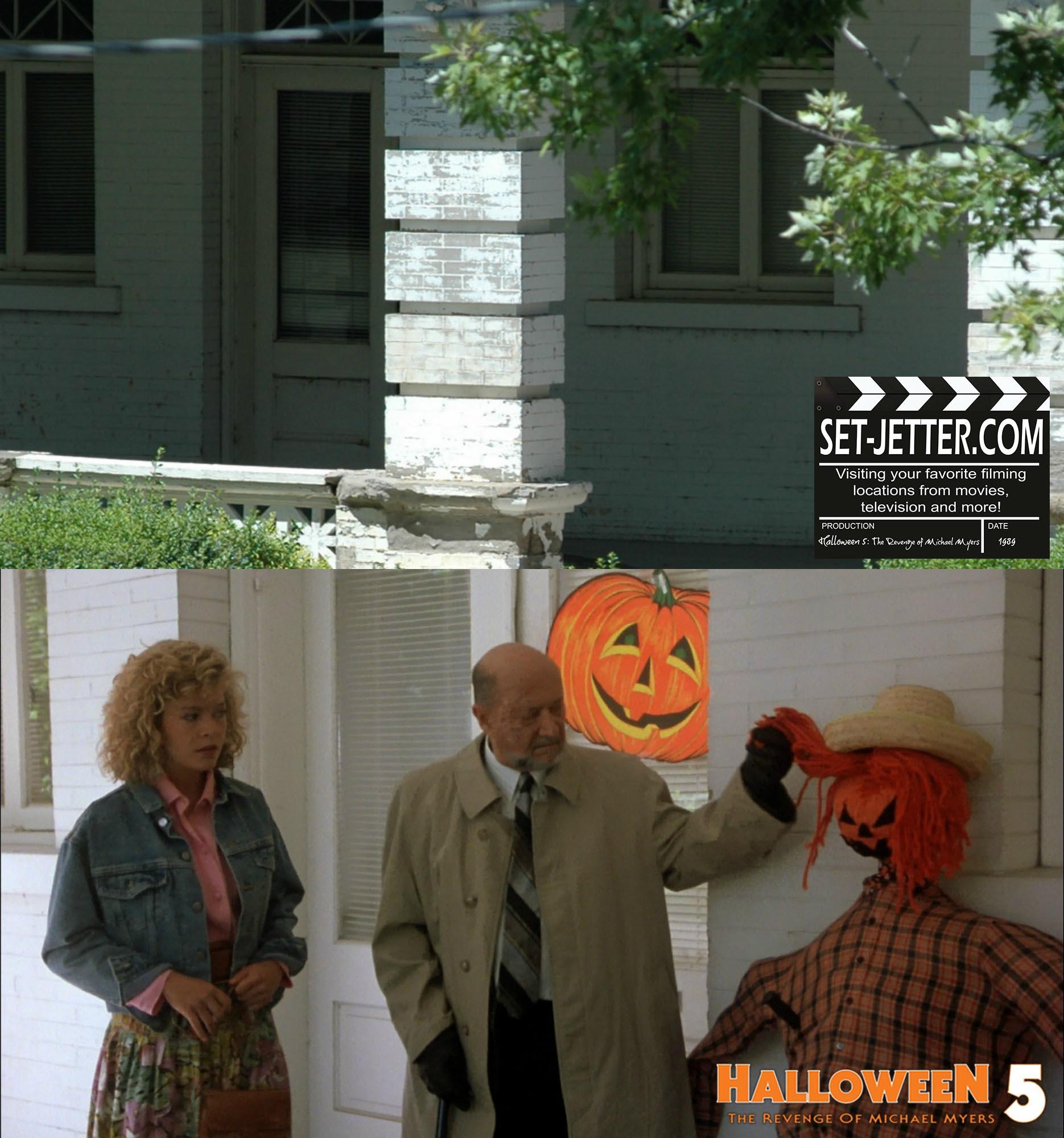 Halloween5-505.jpg