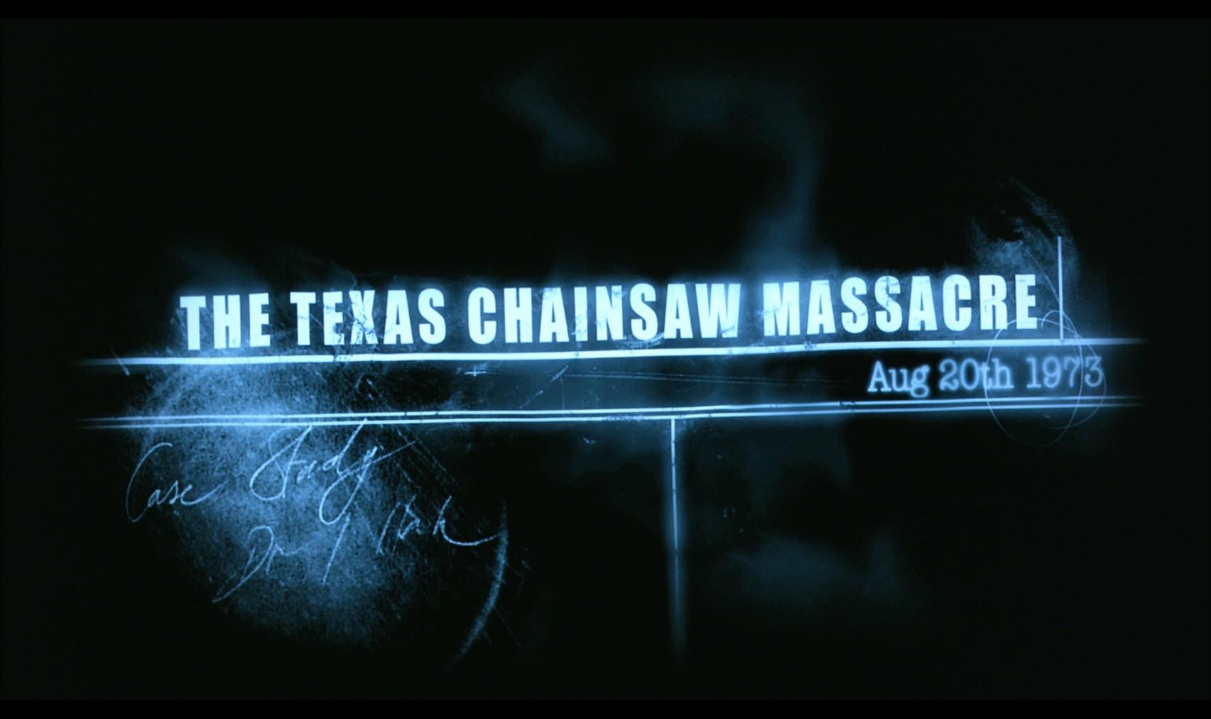 Texas Chainsaw Massacre remake (5).jpg
