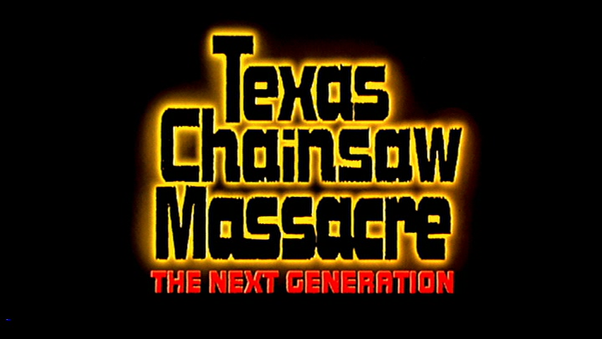 Texas NextGen screenshot (2).png
