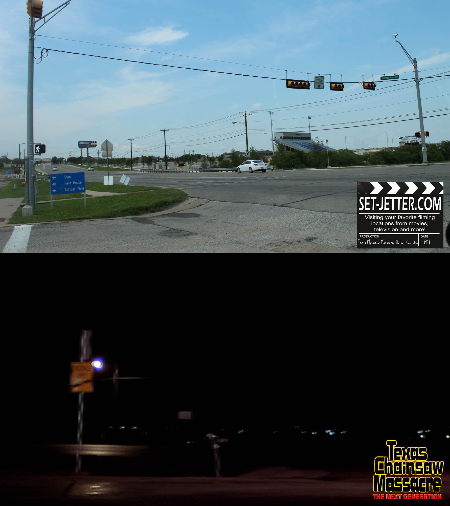 Texas NexGen 025.jpg