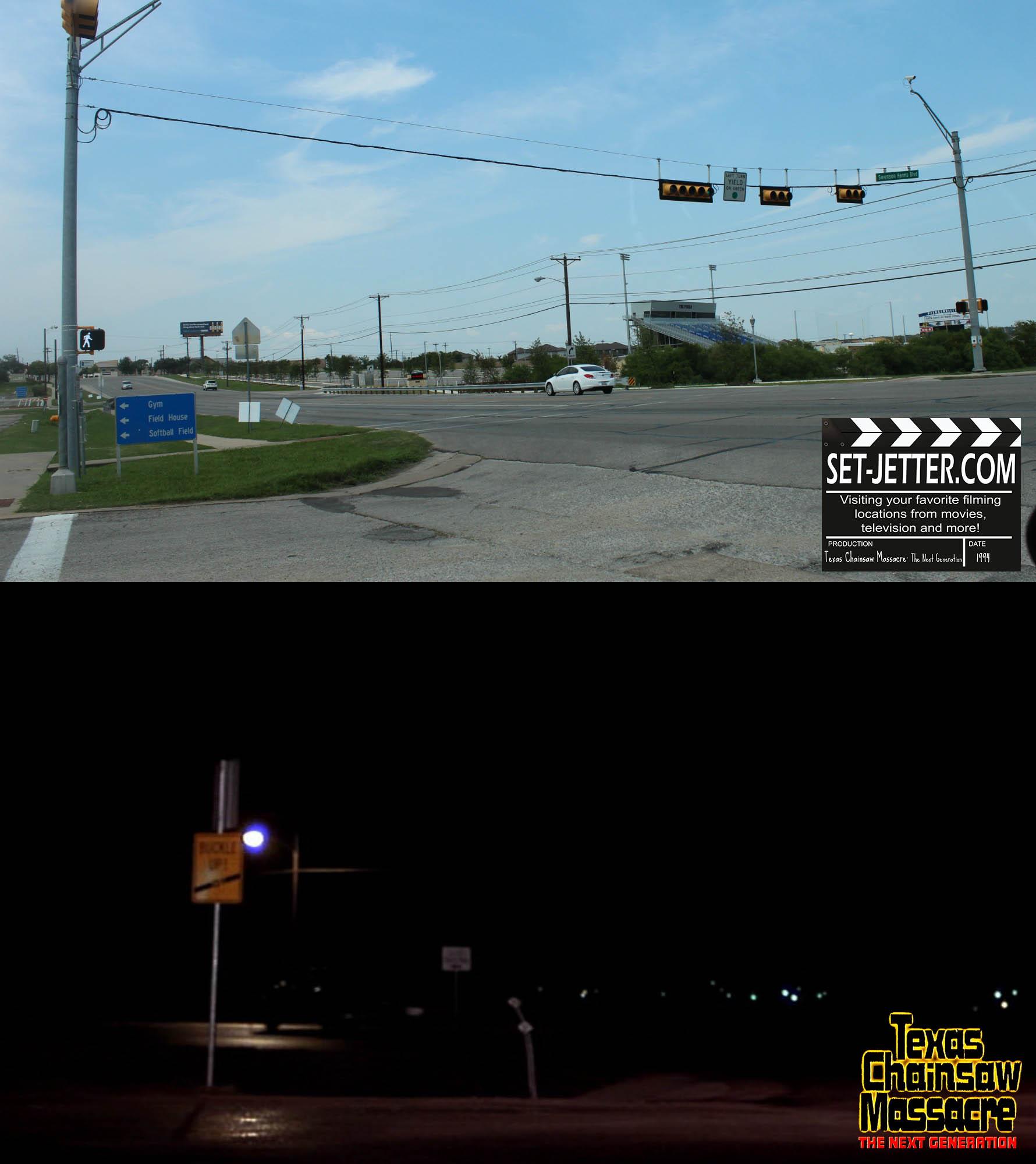 Texas NexGen 026.jpg