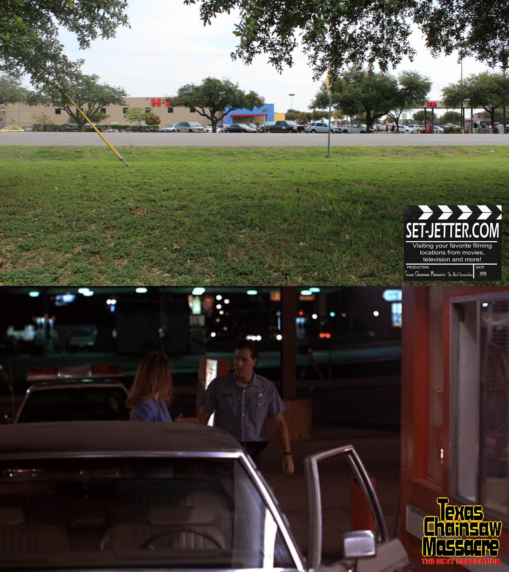 Texas NexGen 097.jpg