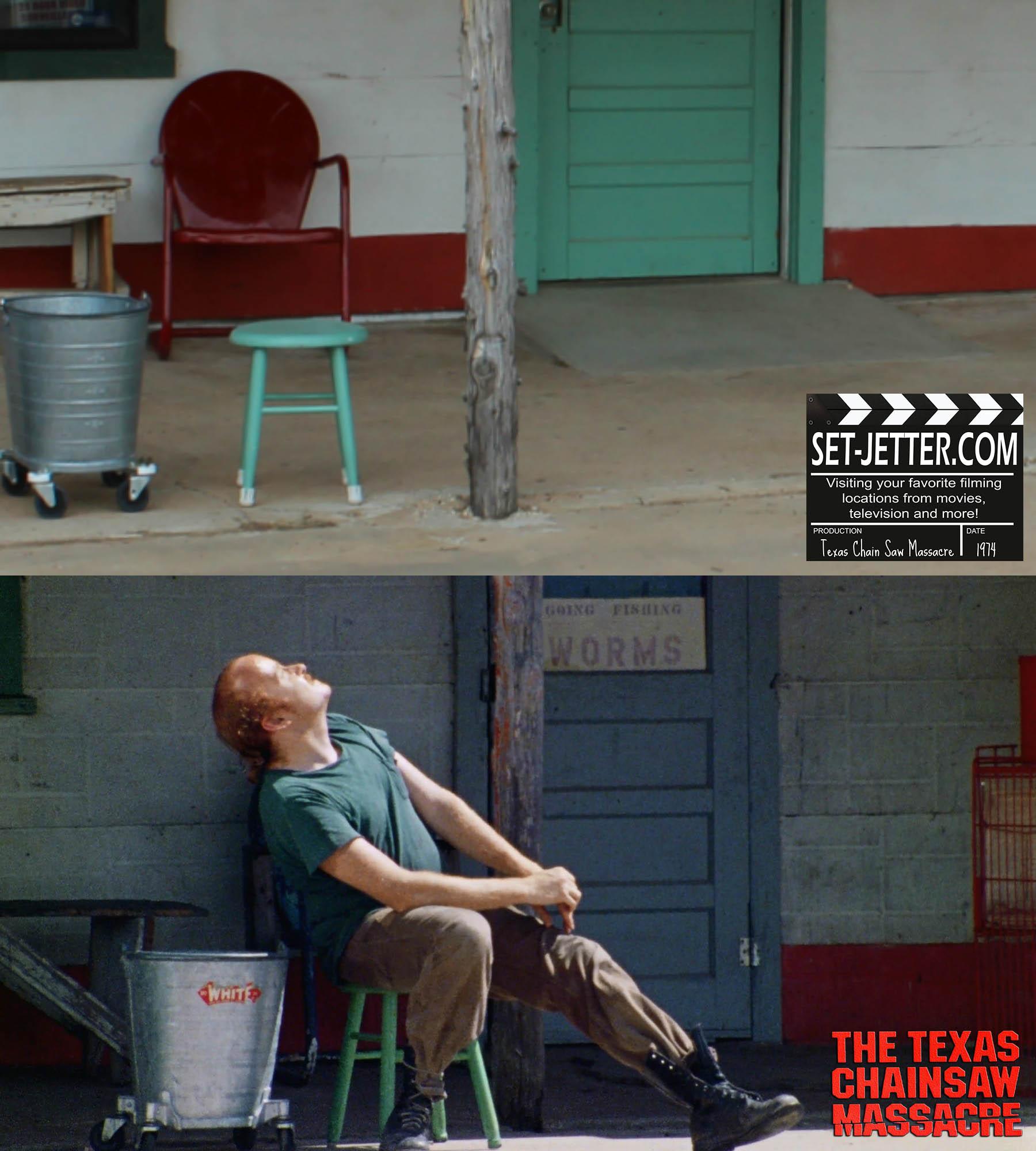 Texas 043.jpg