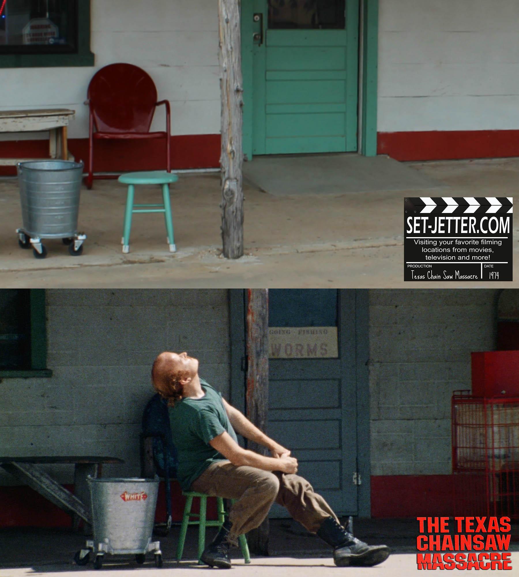 Texas 044.jpg