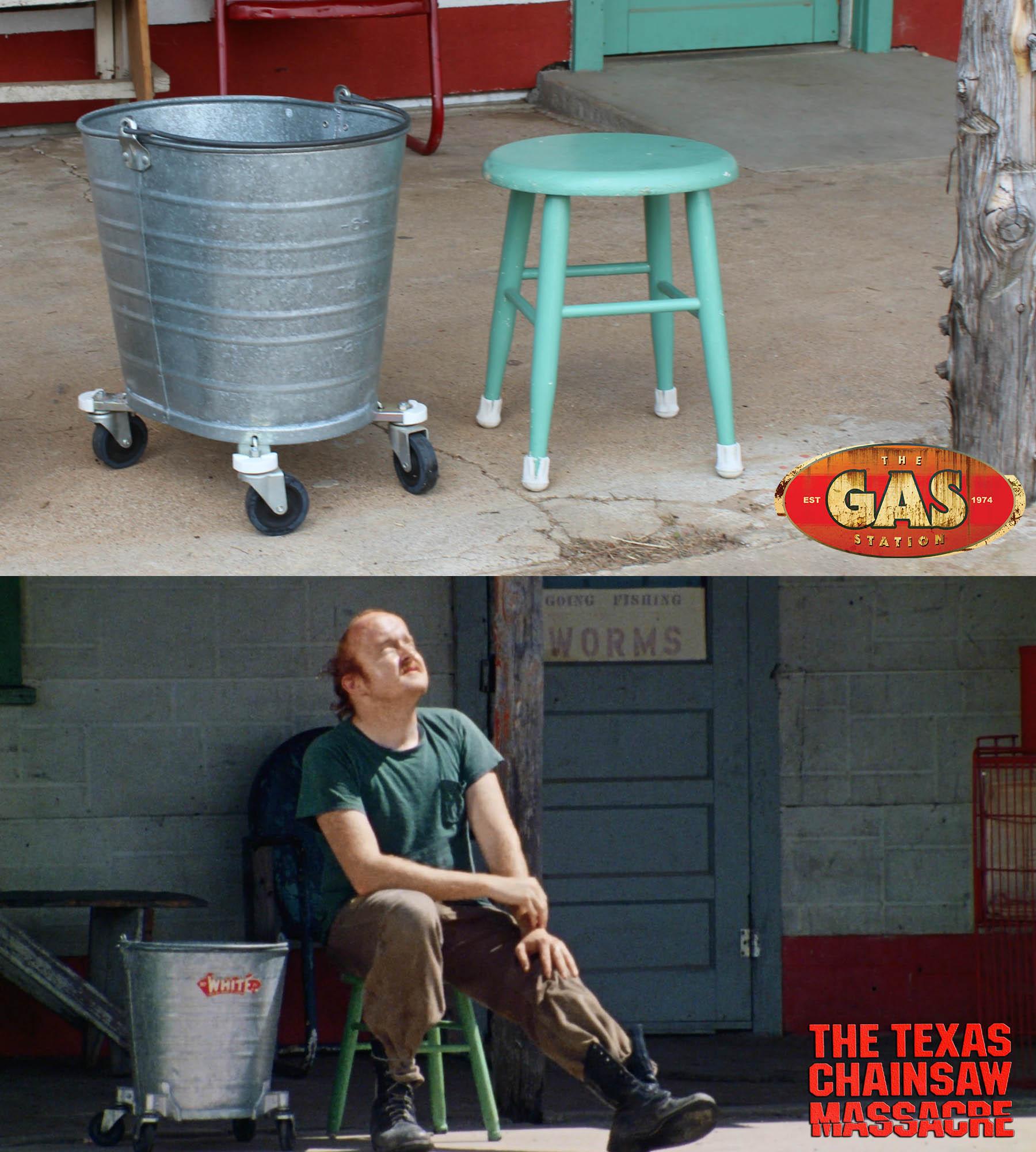 TexasGas (1).jpg