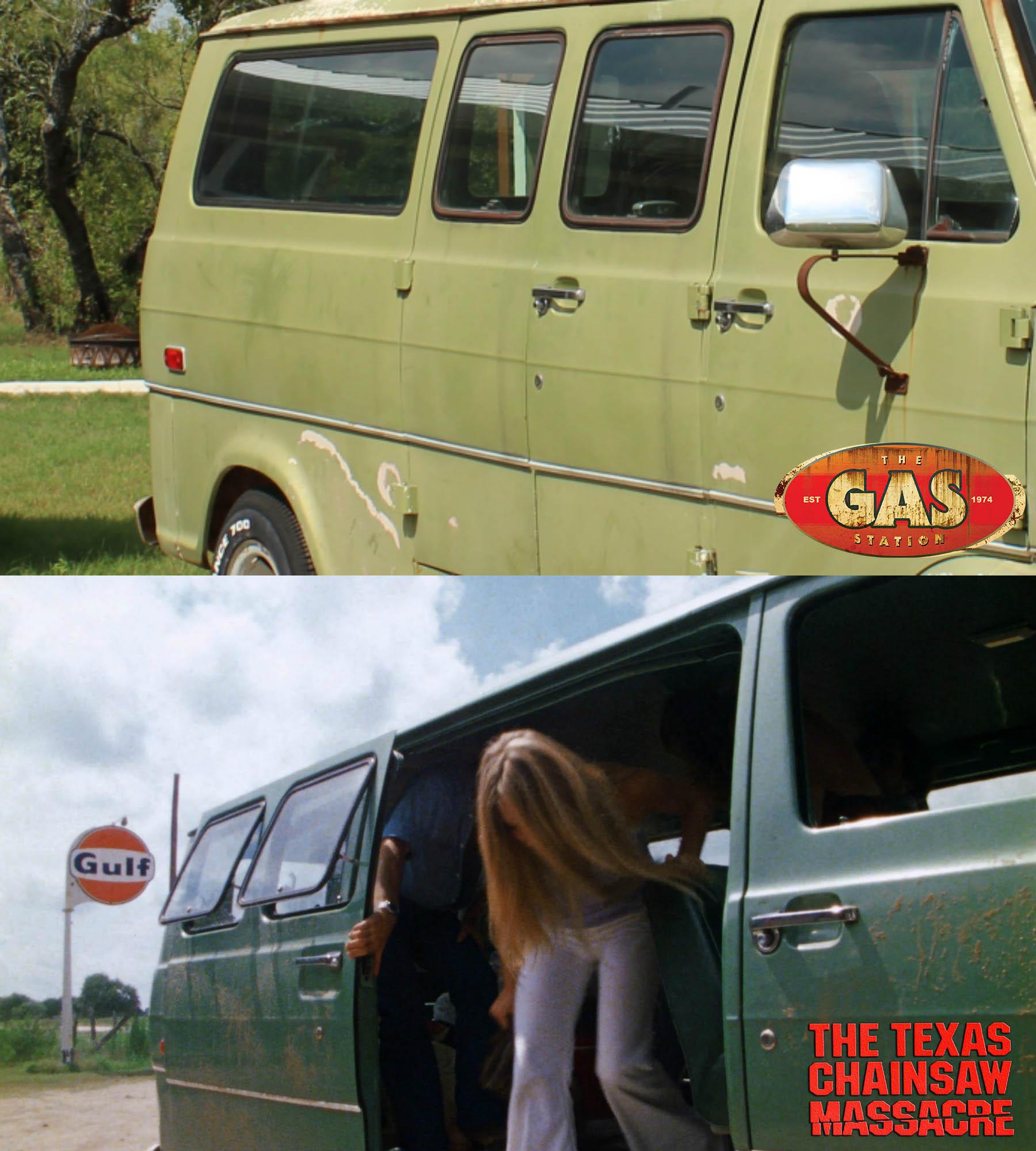 TexasGas (22).jpg