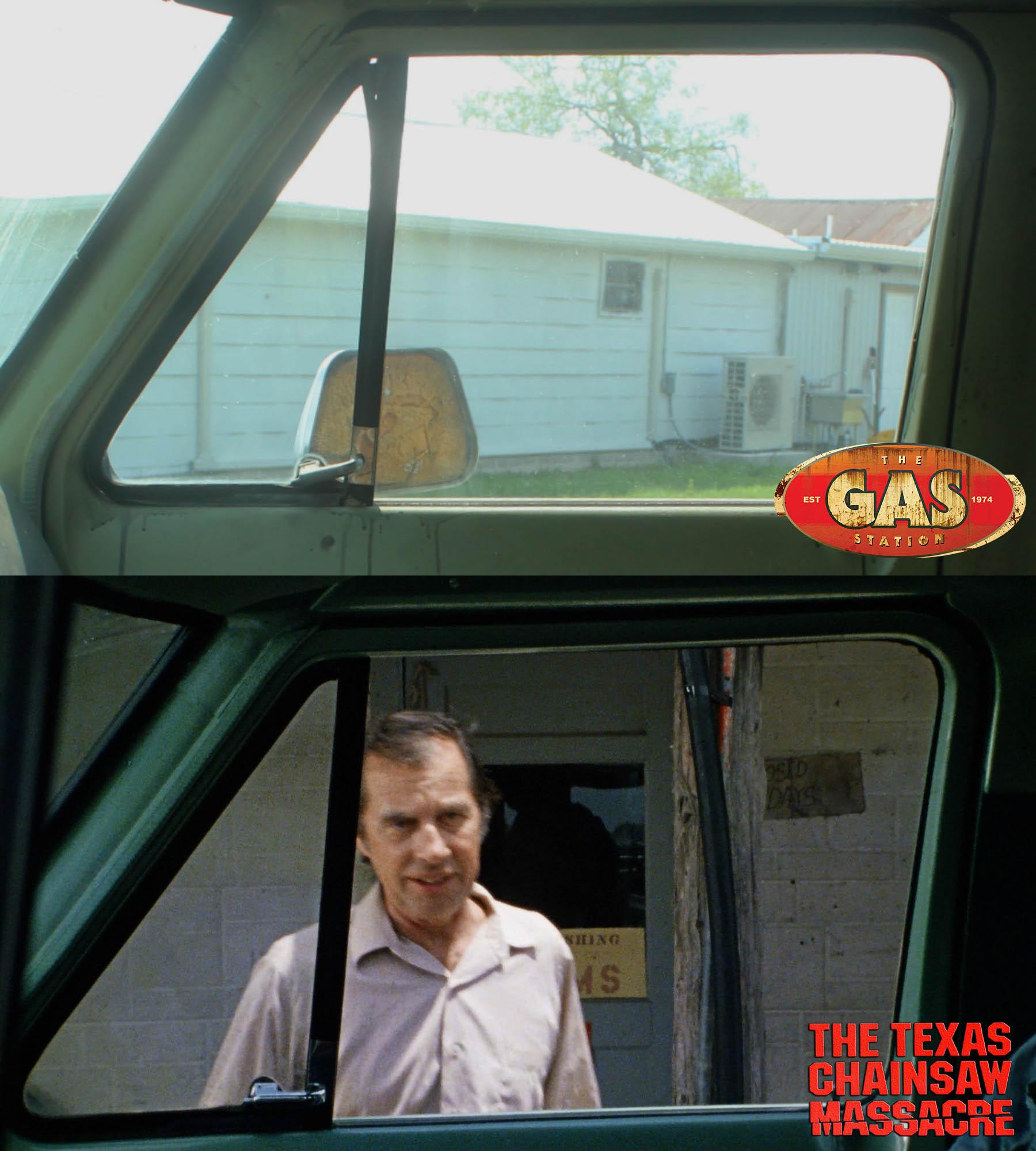 TexasGas (24).jpg