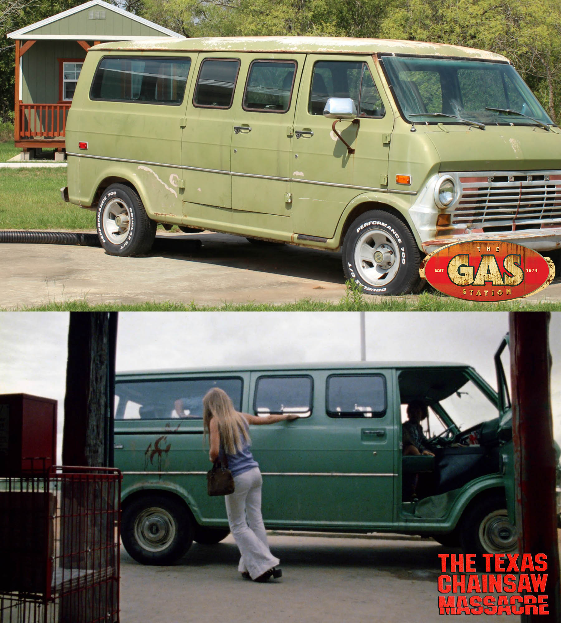 TexasGas (29).jpg