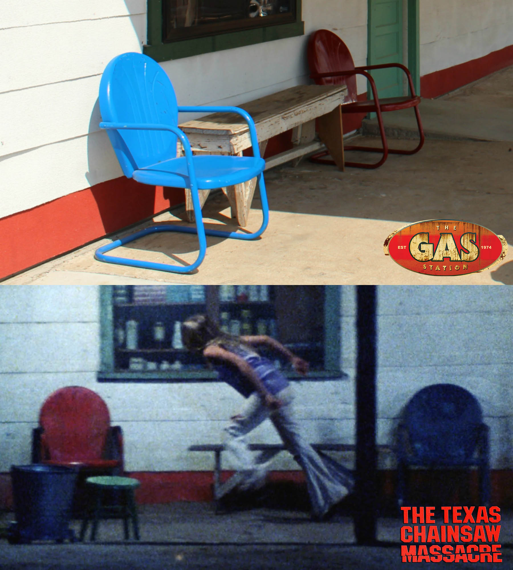 TexasGas (30).jpg