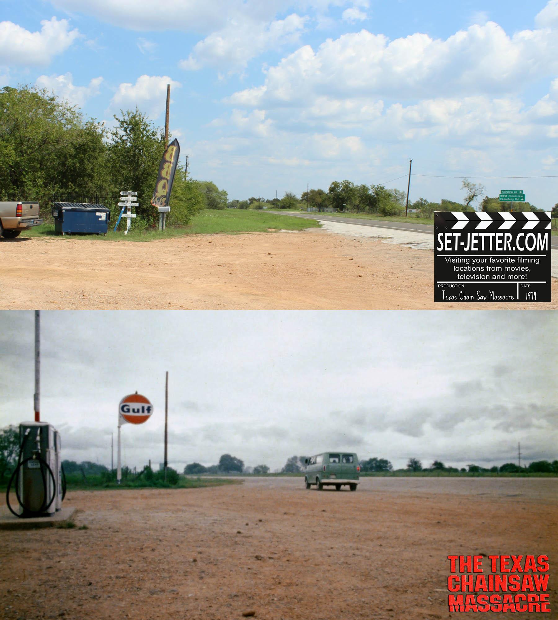 Texas 109.jpg
