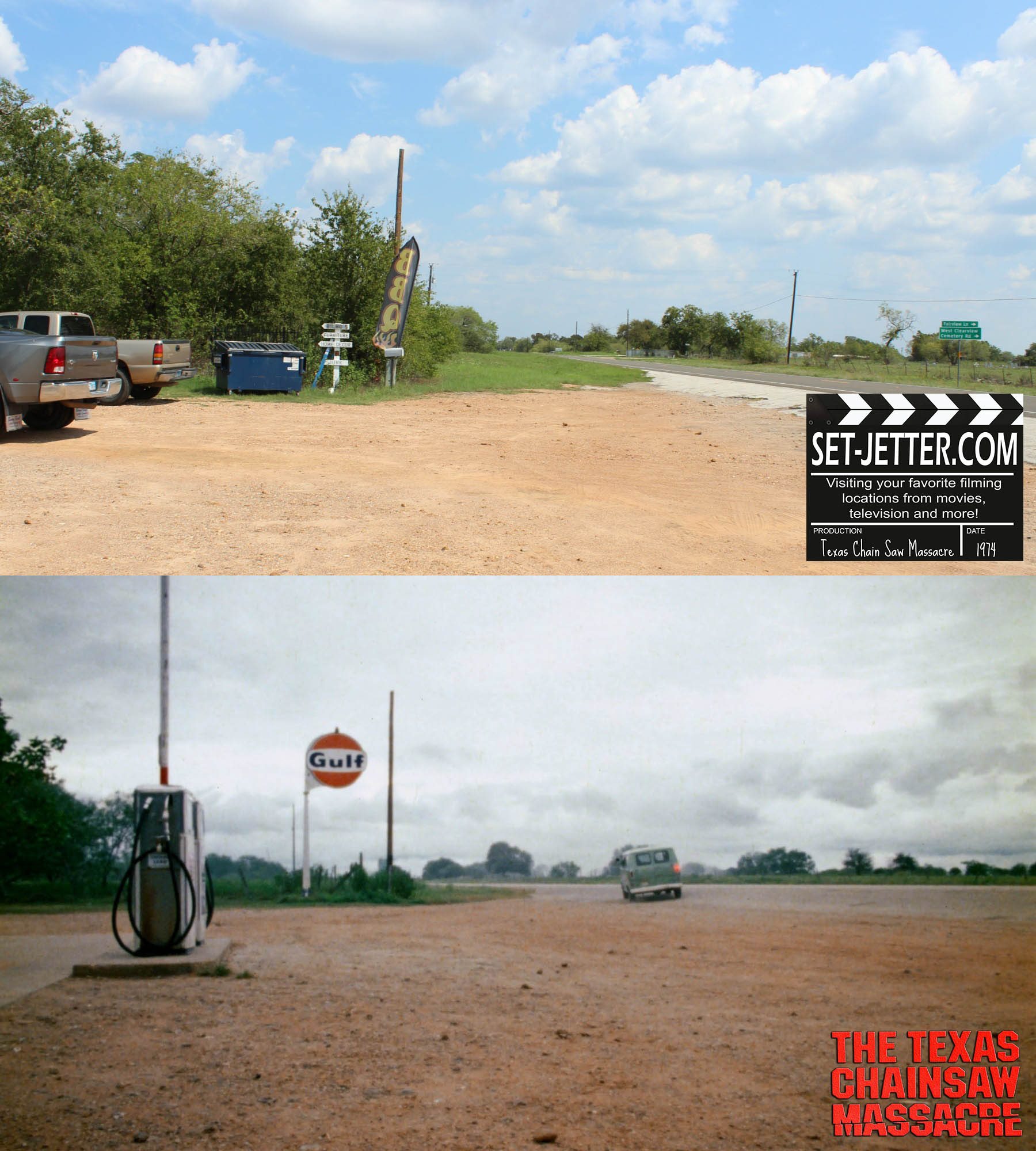Texas 111.jpg