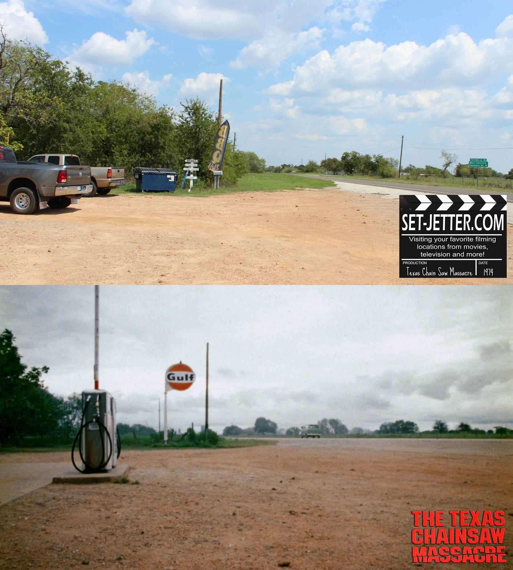 Texas 114.jpg