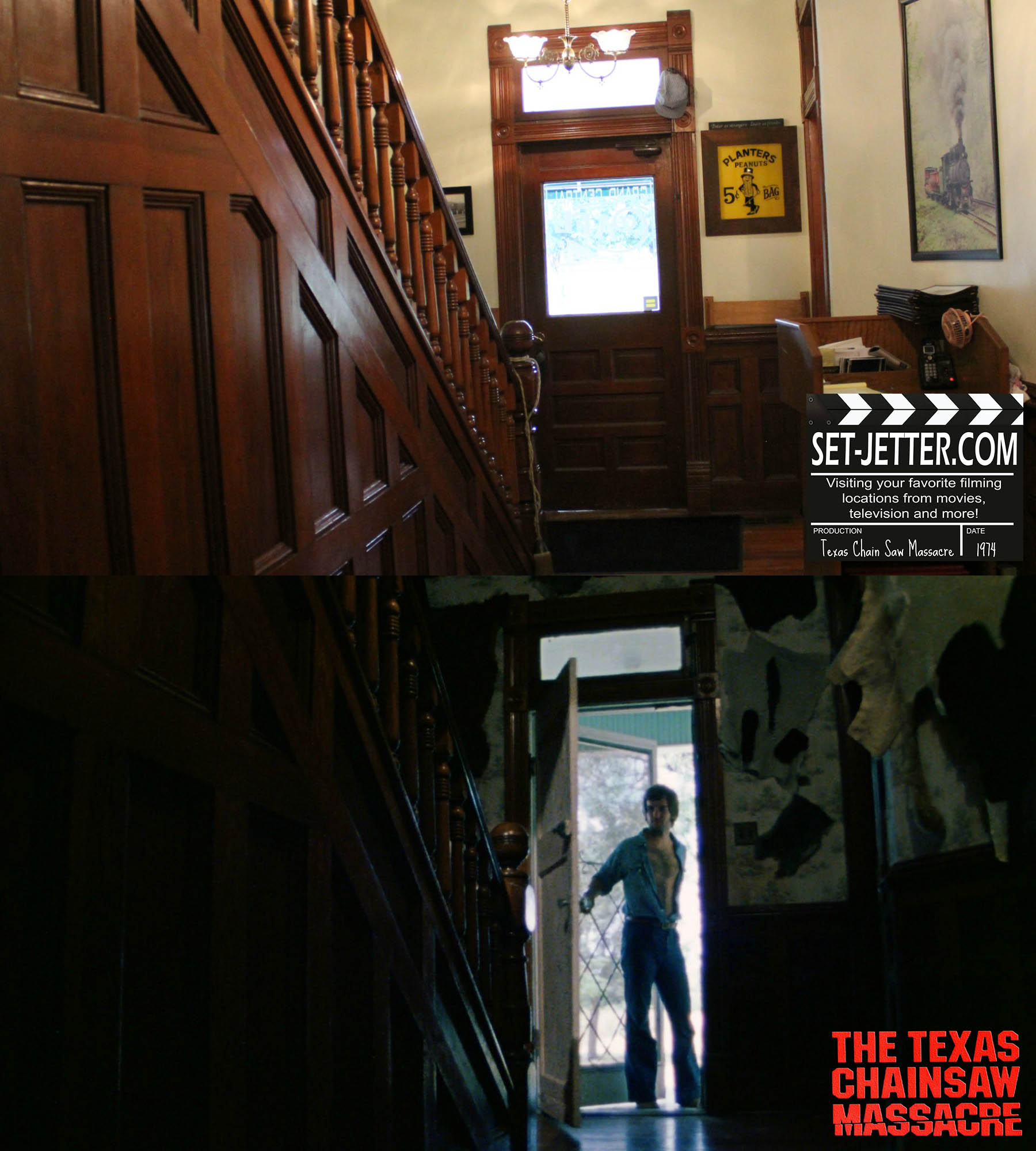 Texas 469.jpg