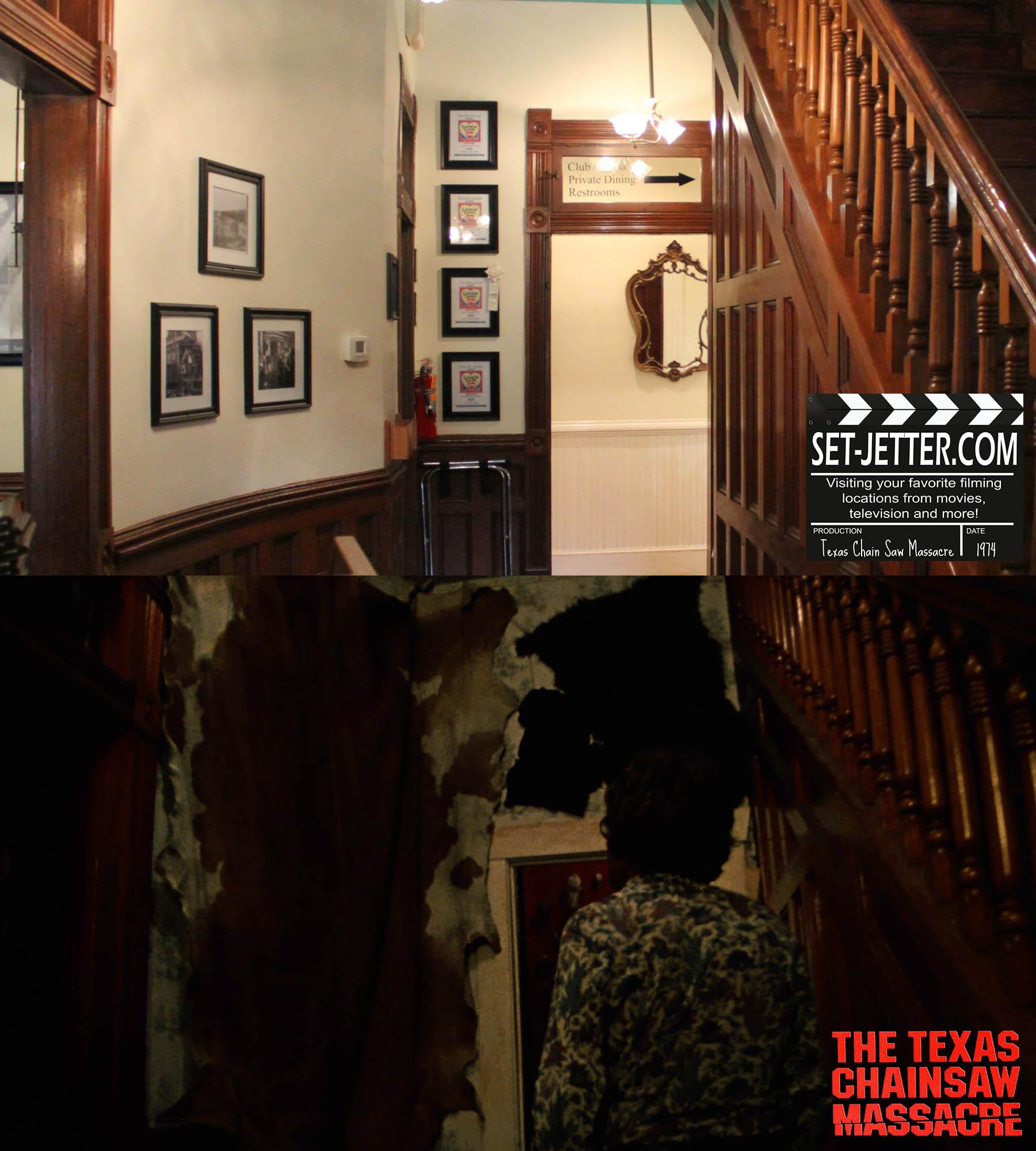 Texas 580.jpg