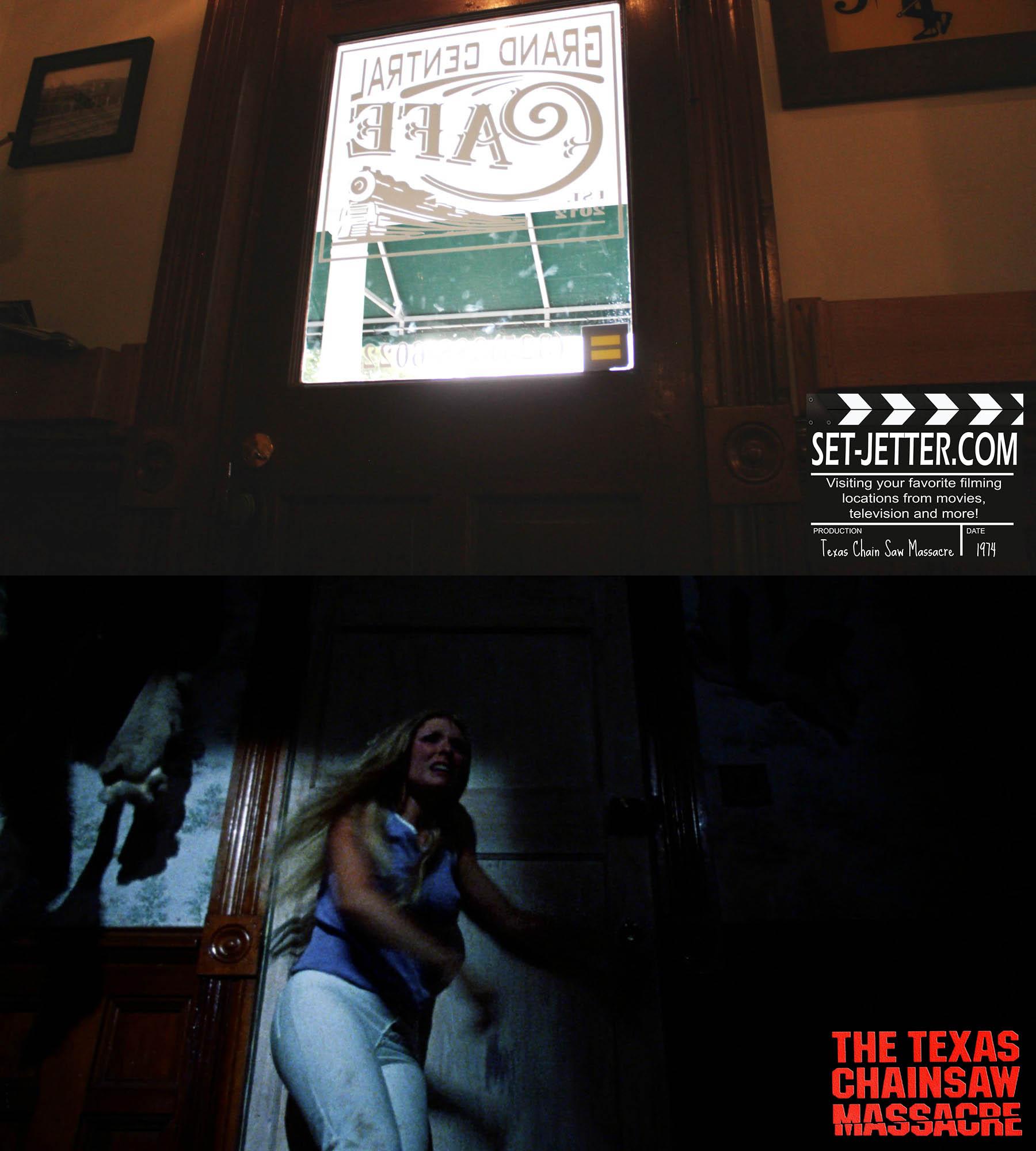 Texas 609.jpg