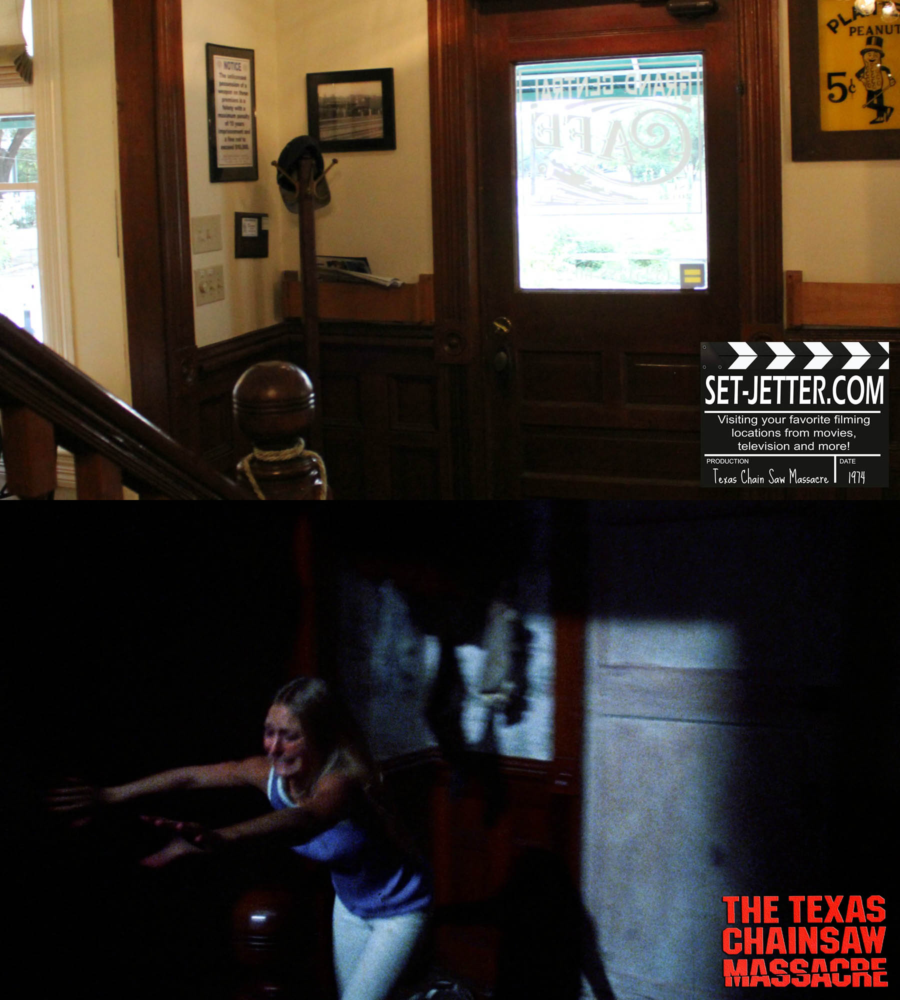 Texas 614.jpg