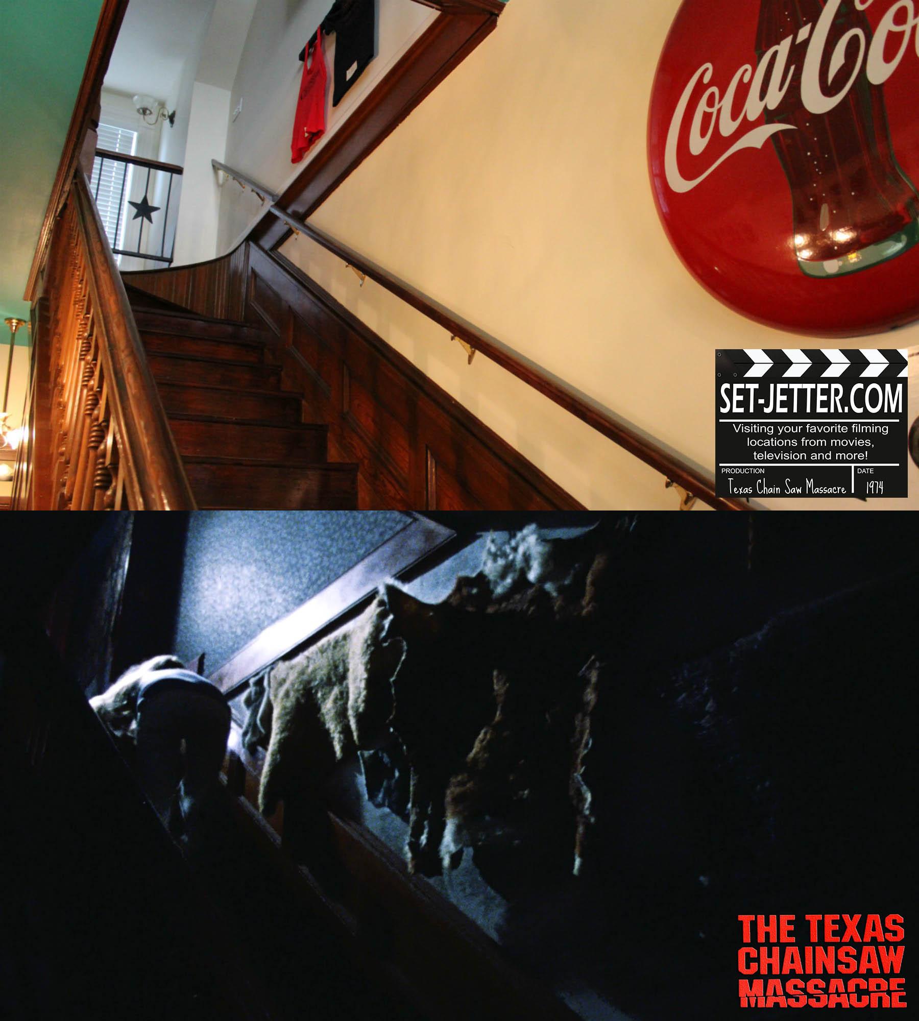 Texas 617.jpg