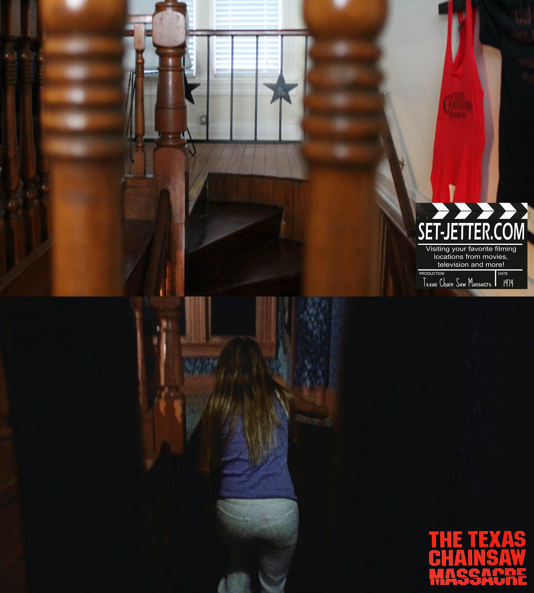 Texas 618.jpg