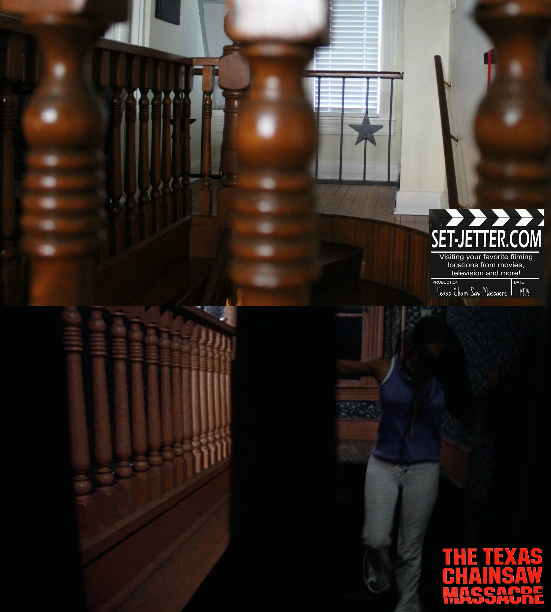 Texas 645.jpg