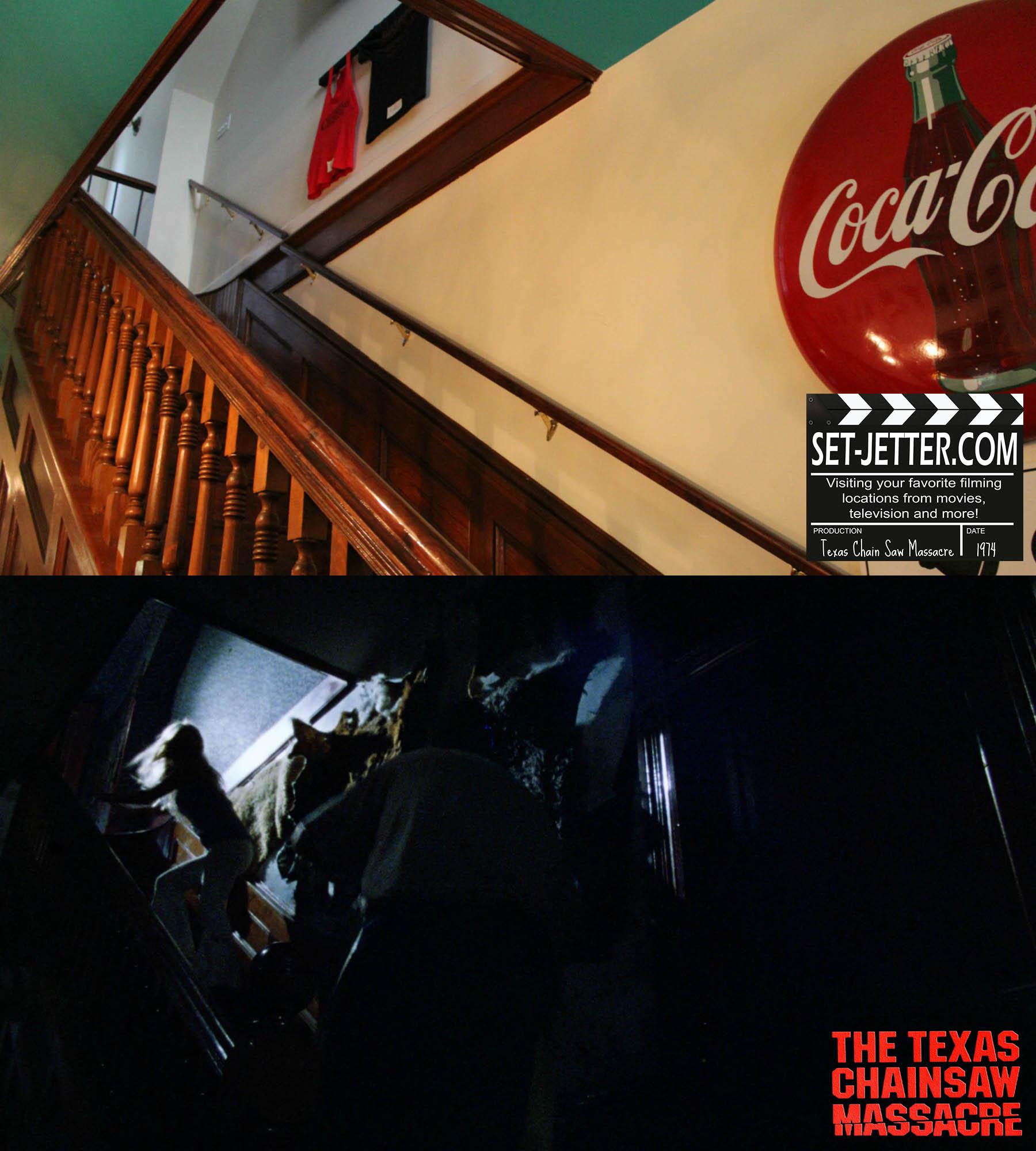 Texas 653.jpg