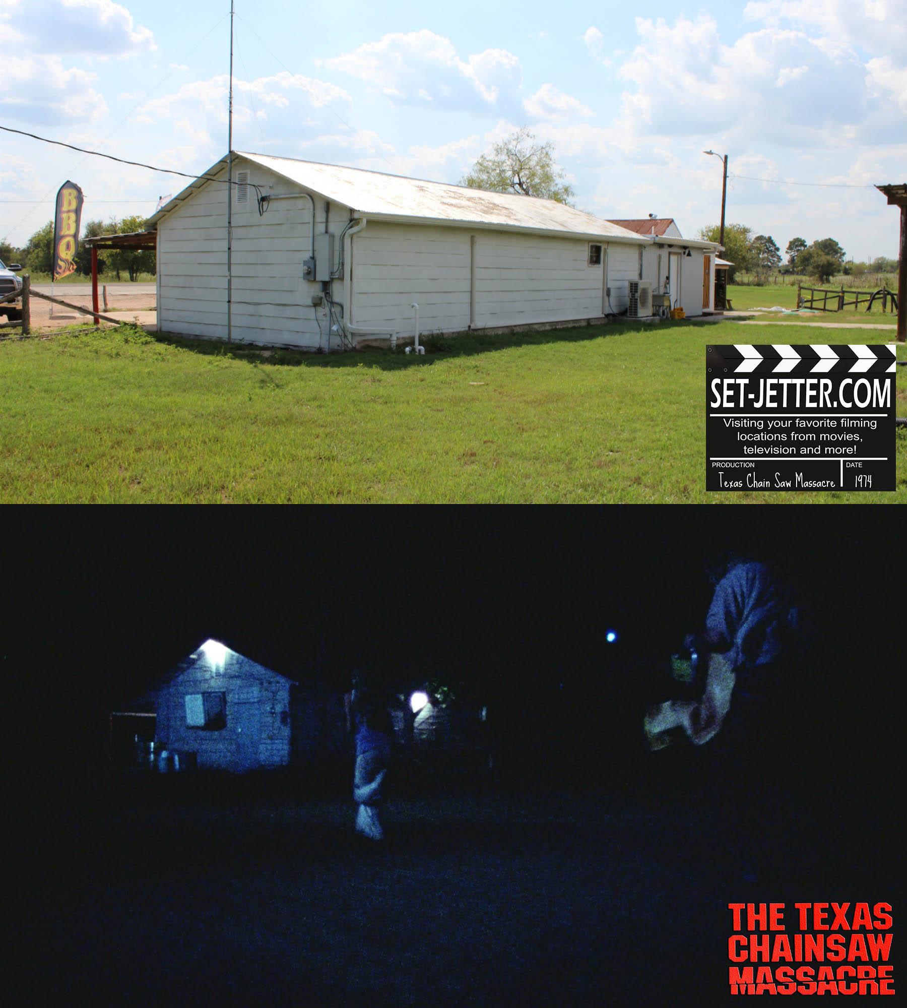 Texas 401.jpg