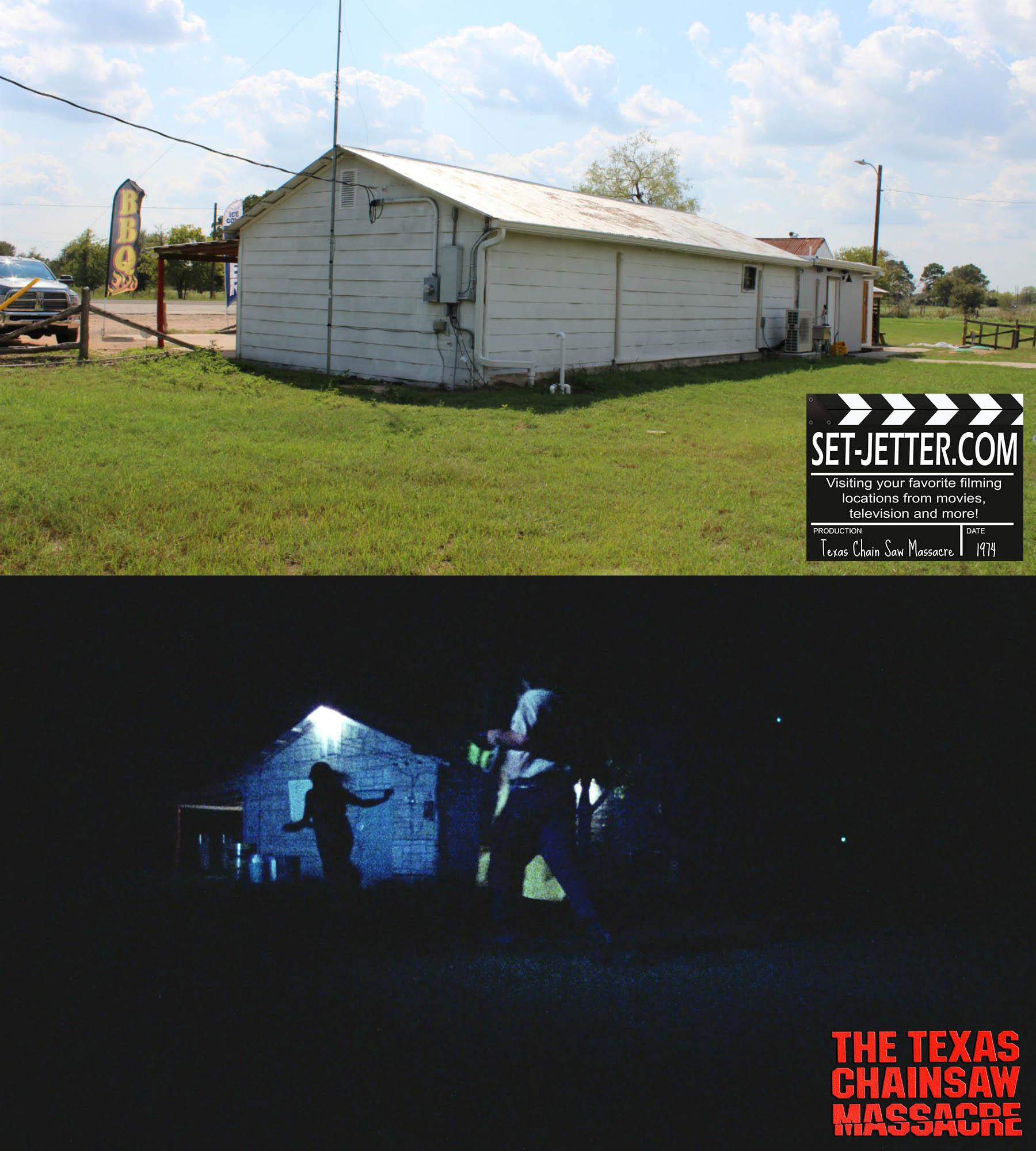 Texas 402.jpg