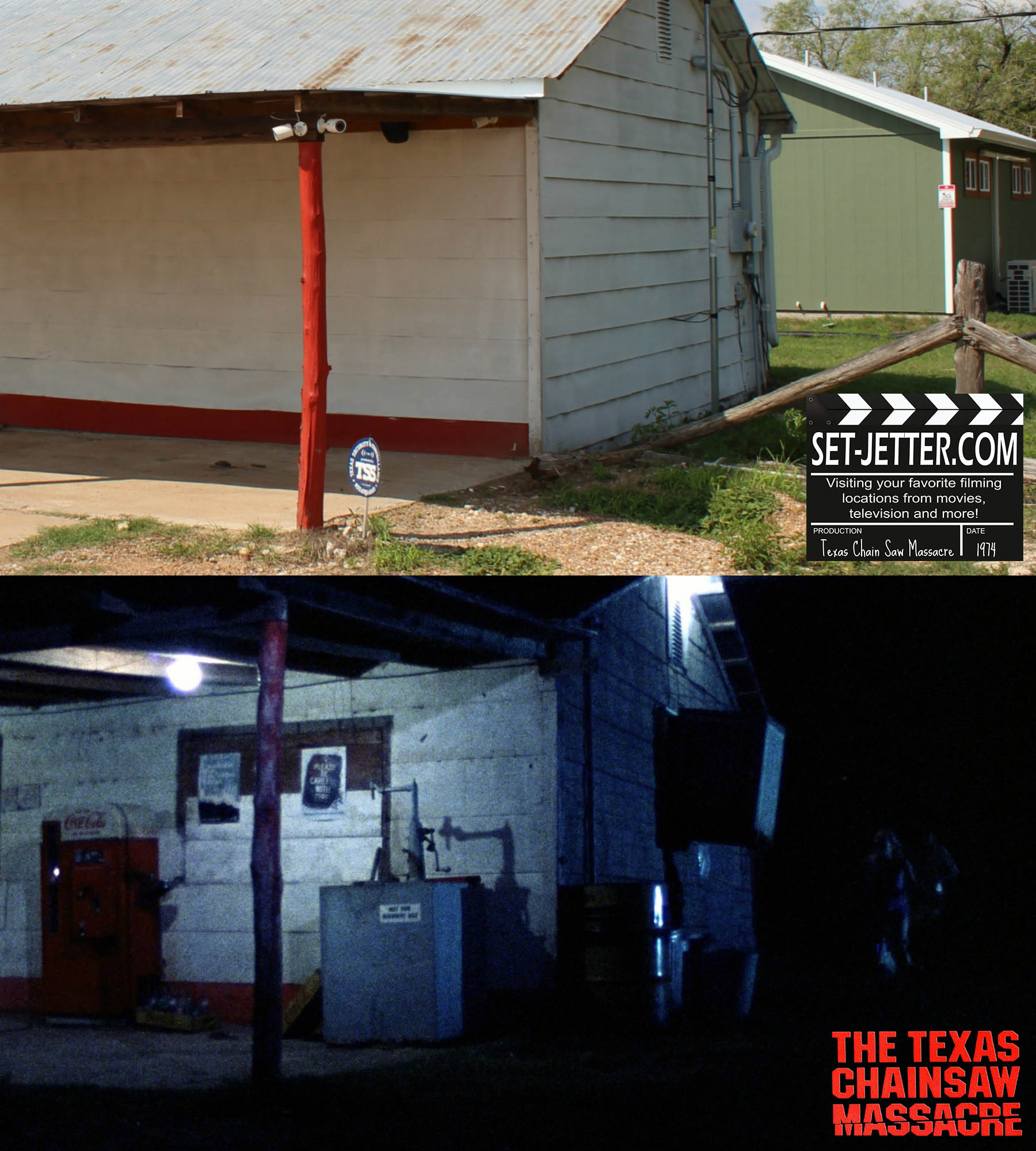 Texas 403.jpg