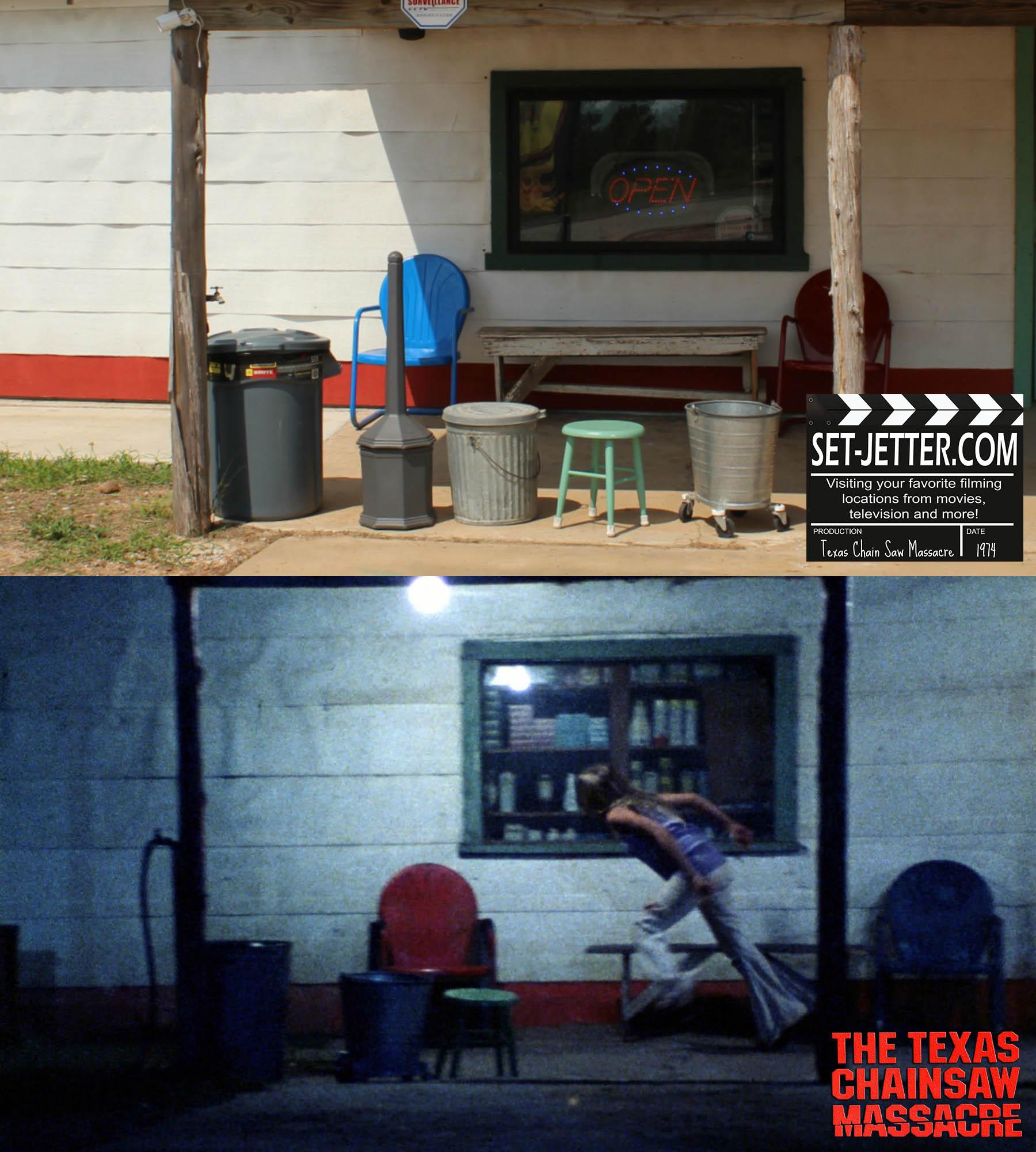 Texas 412.jpg