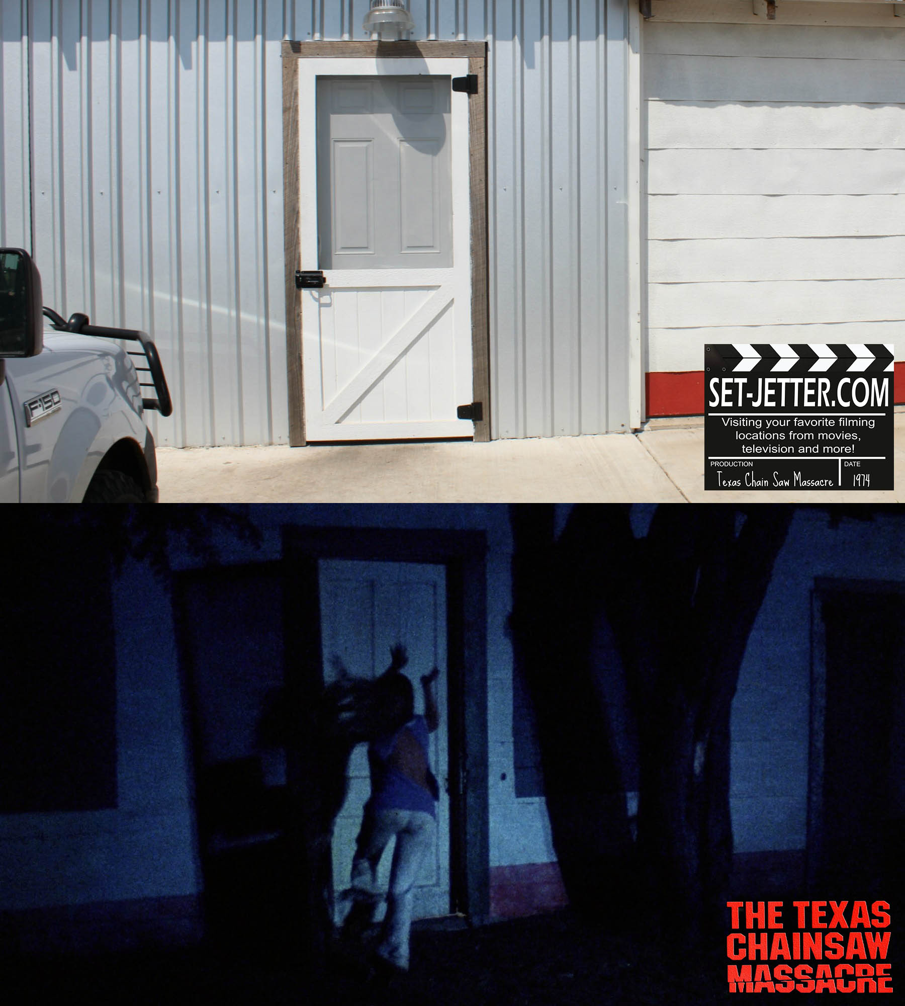 Texas 416.jpg