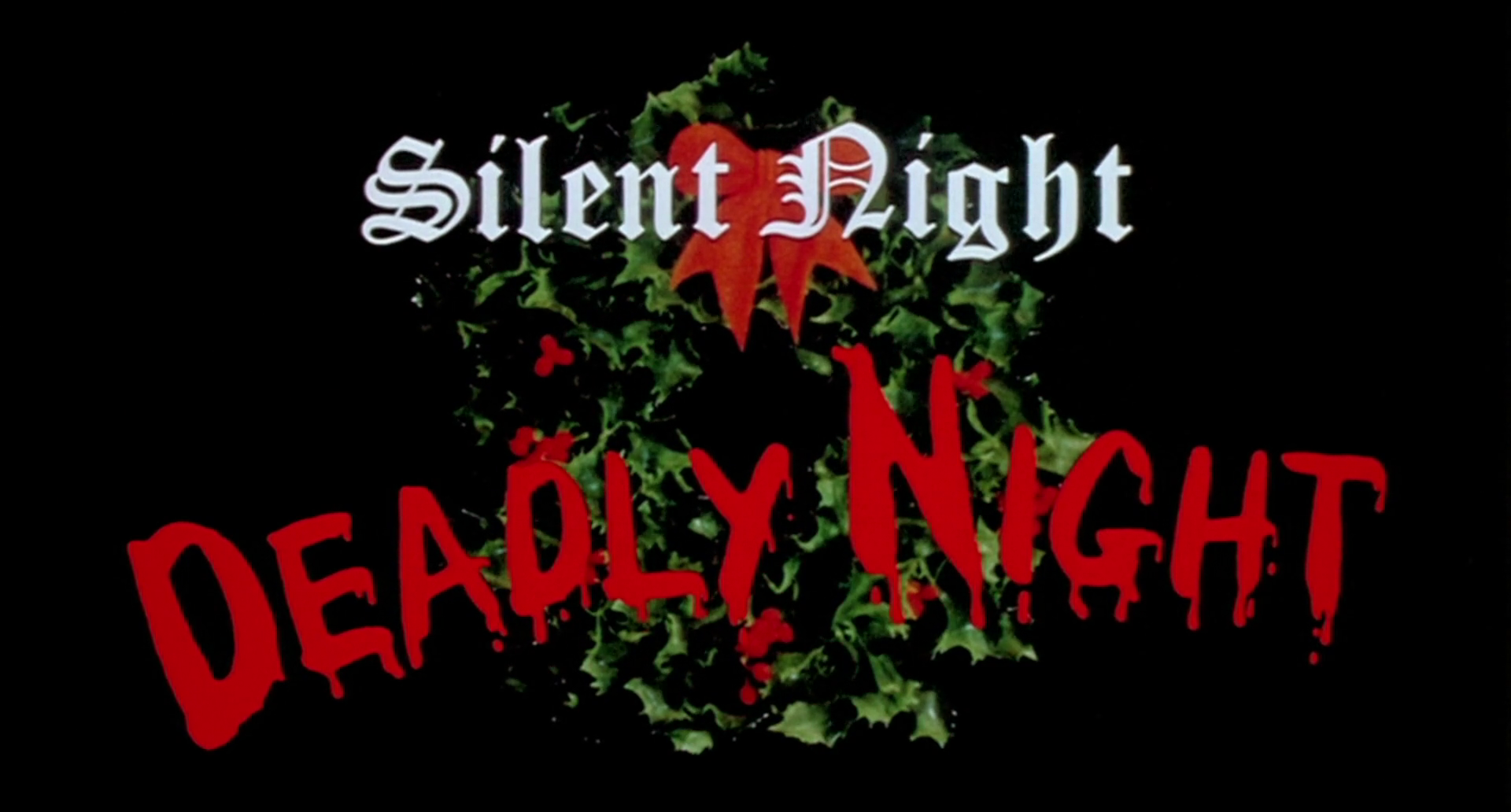 Silent Night Deadly Night (0).png