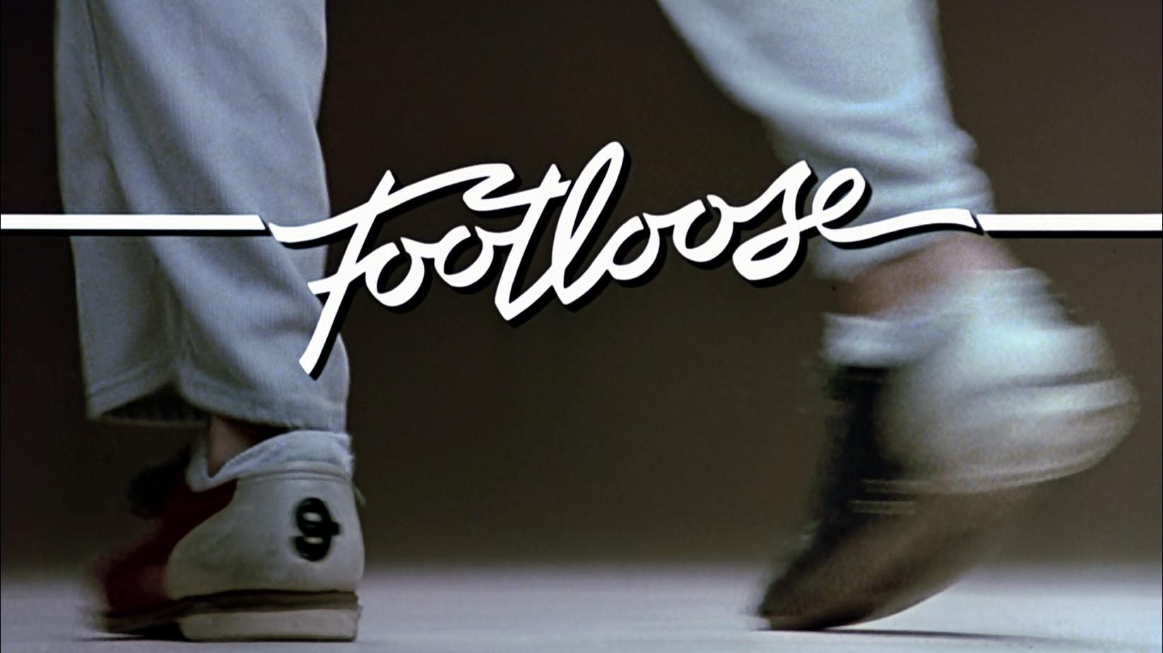 Footloose (6).jpg