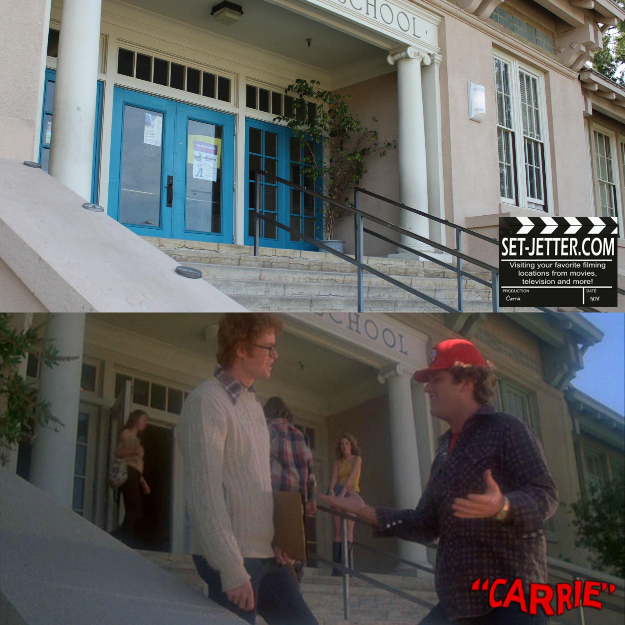 Carrie school 03.jpg