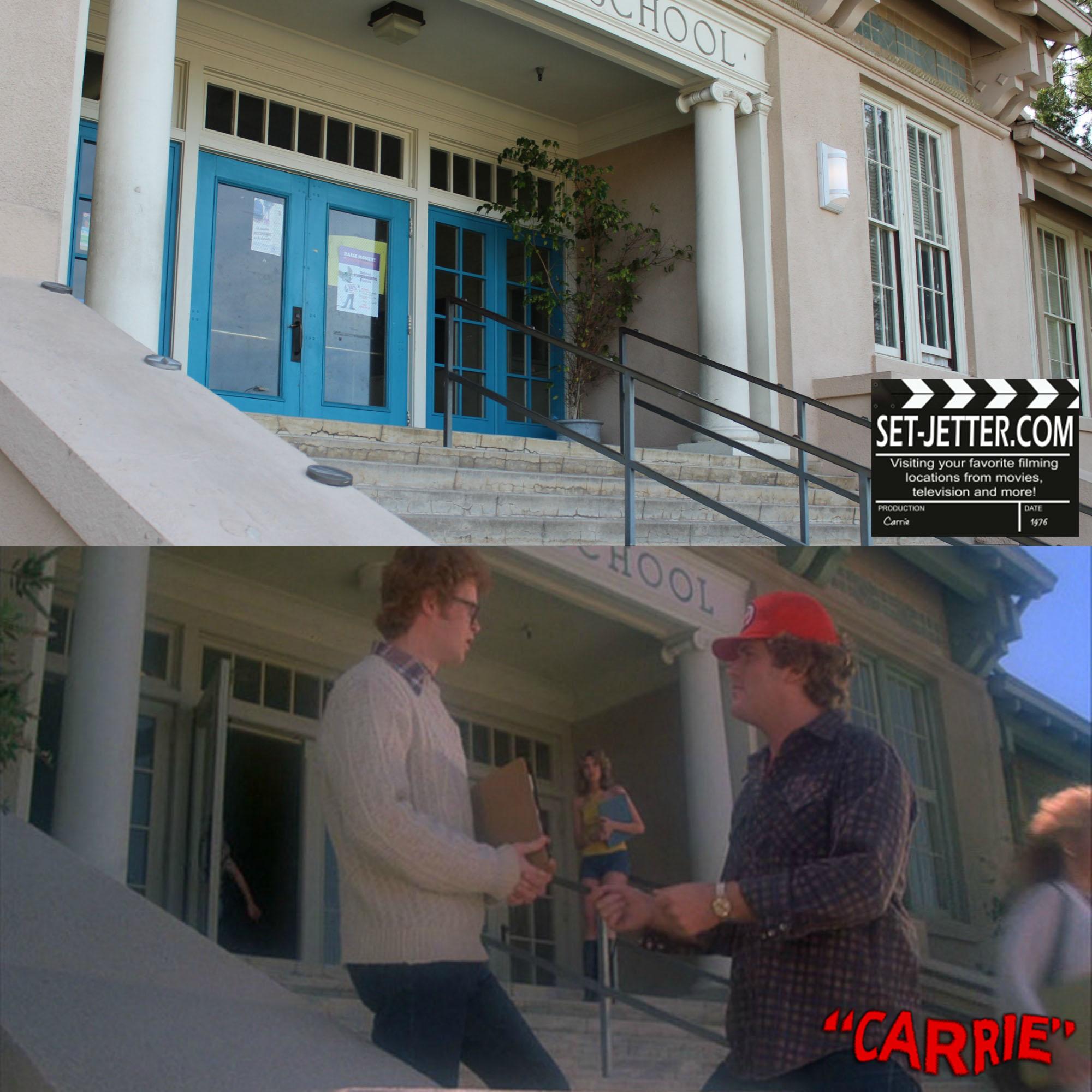 Carrie school 04.jpg