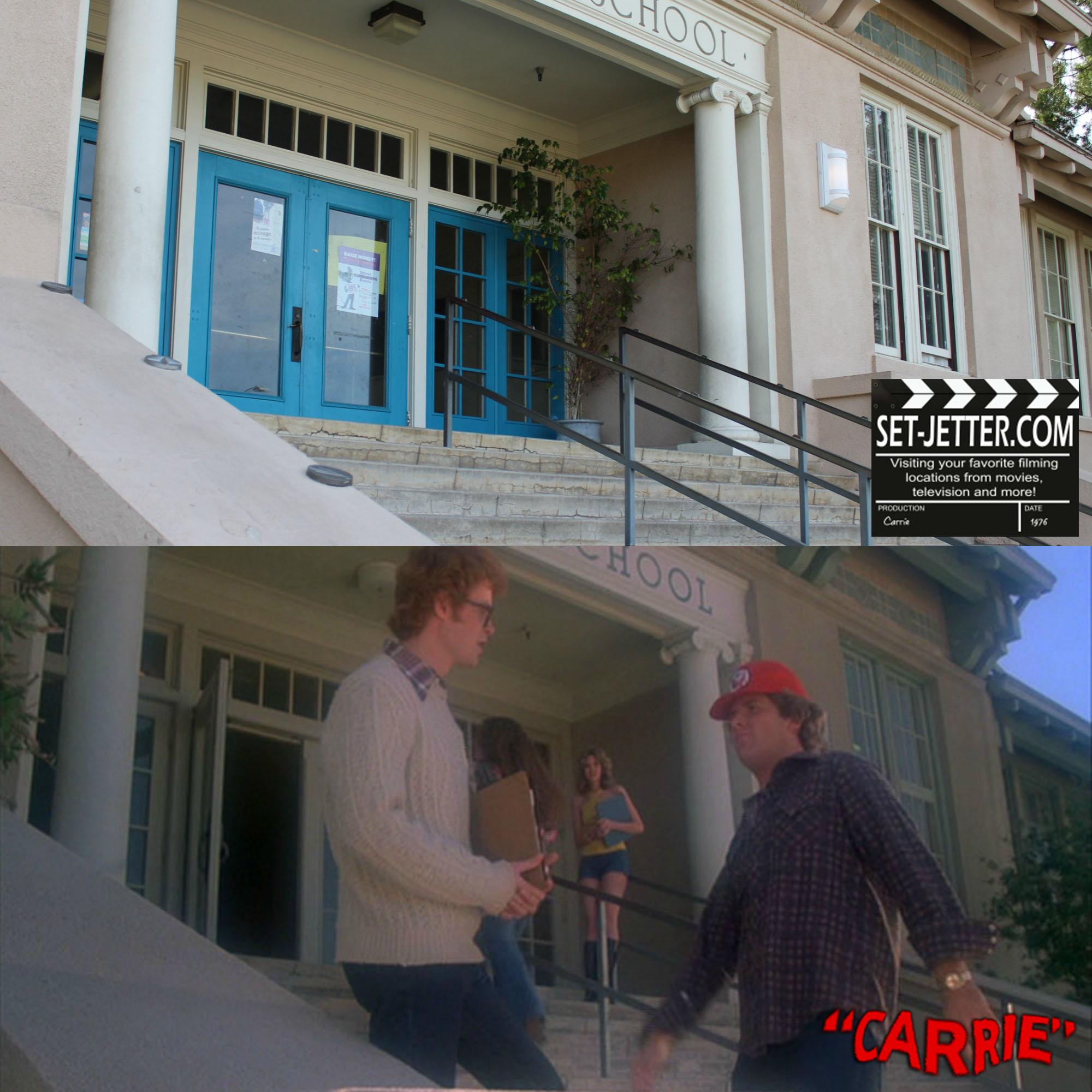 Carrie school 05.jpg