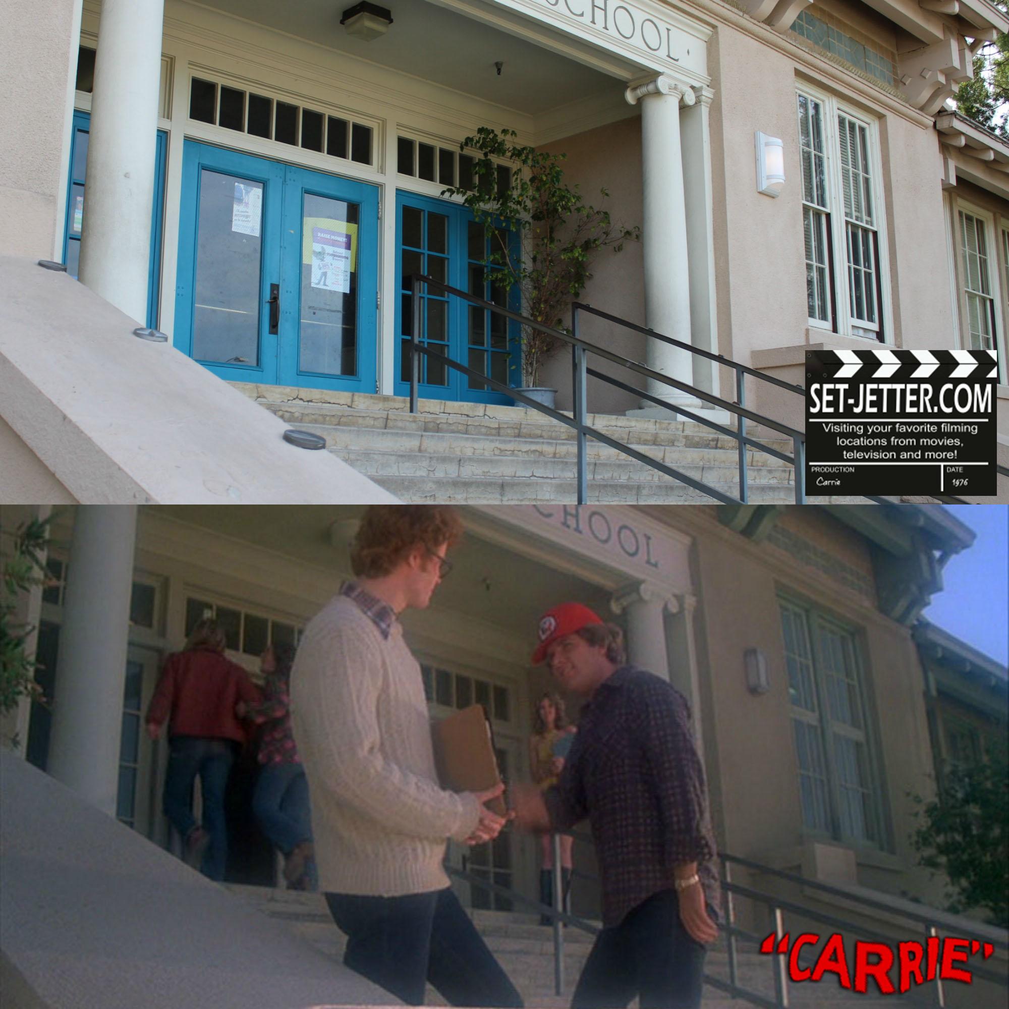 Carrie school 06.jpg