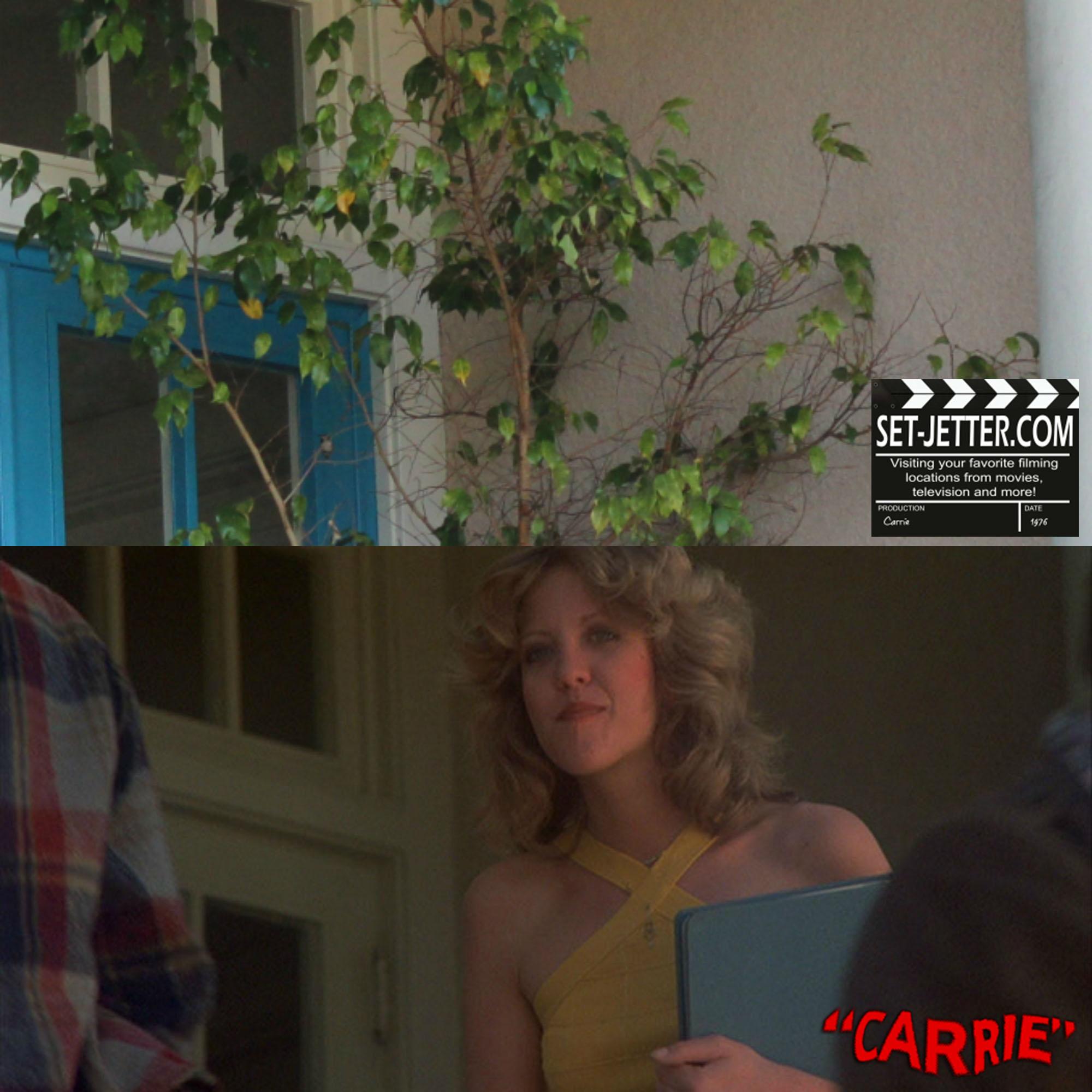 Carrie school 09.jpg