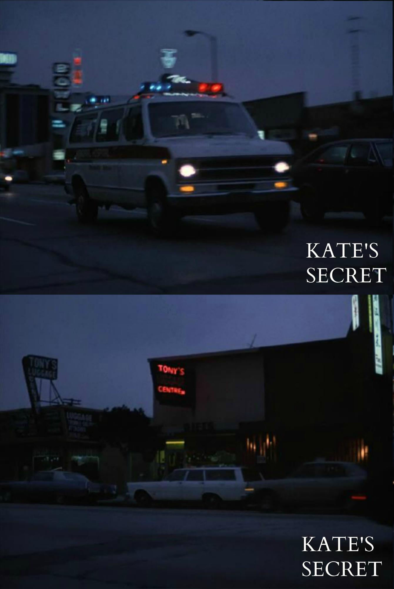 Kate 401.jpg
