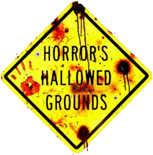 HHG+Horrors+Hallowed+Grounds+logo.png
