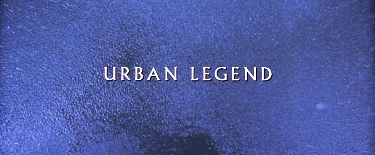 Urban Legend (1).png