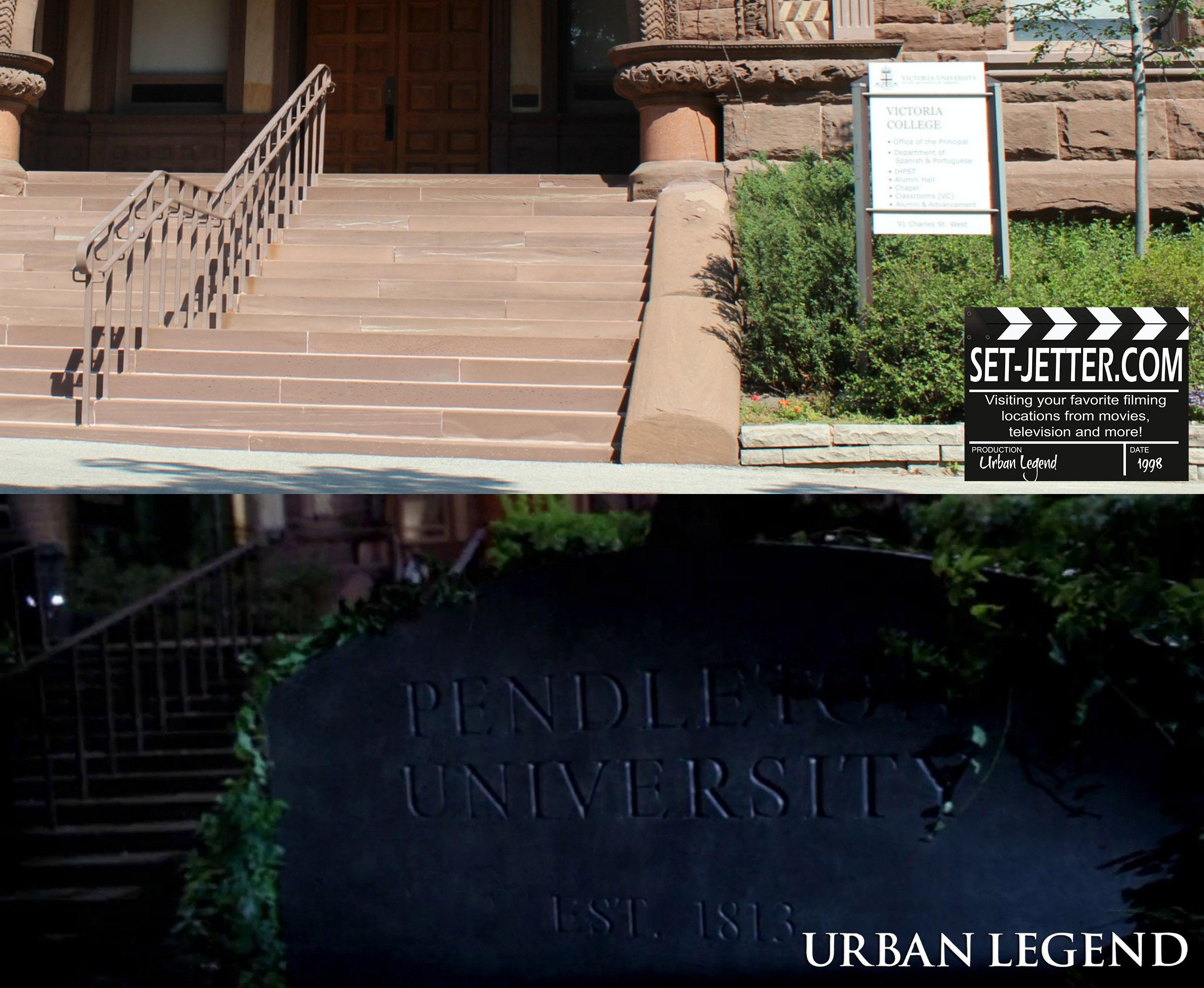 Urban Legend 002.jpg