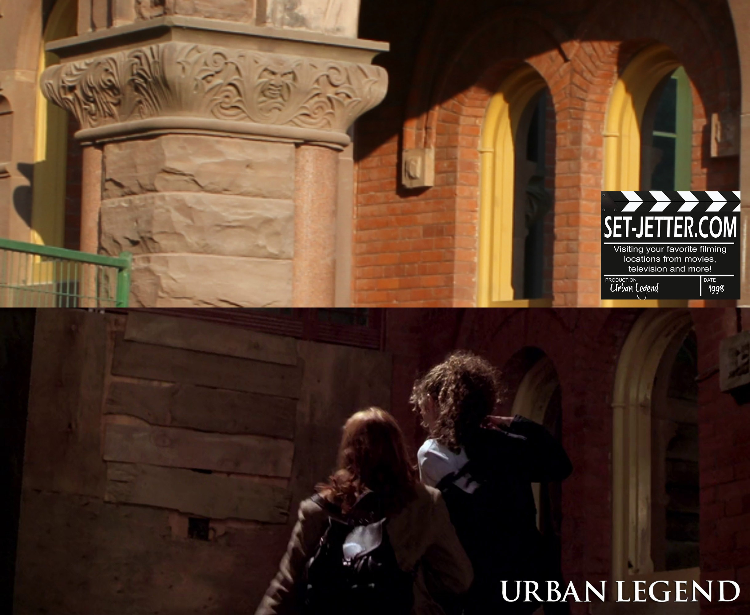 Urban Legend 009.jpg