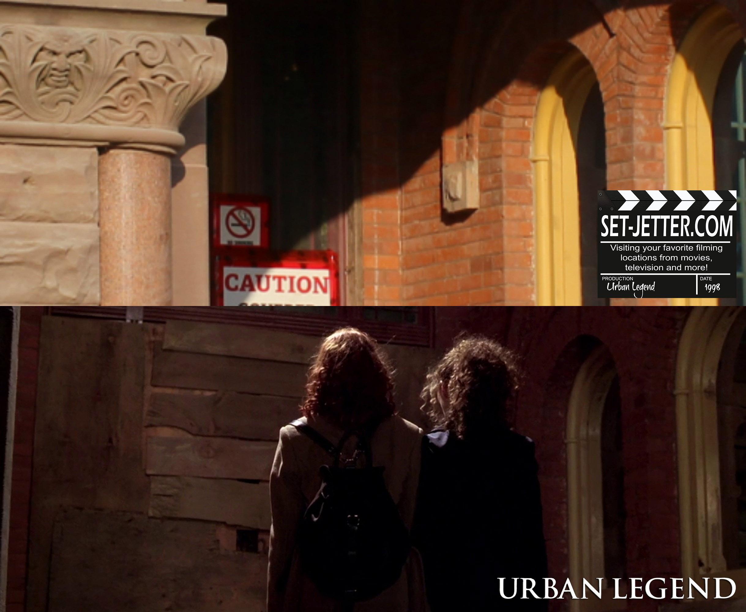Urban Legend 011.jpg