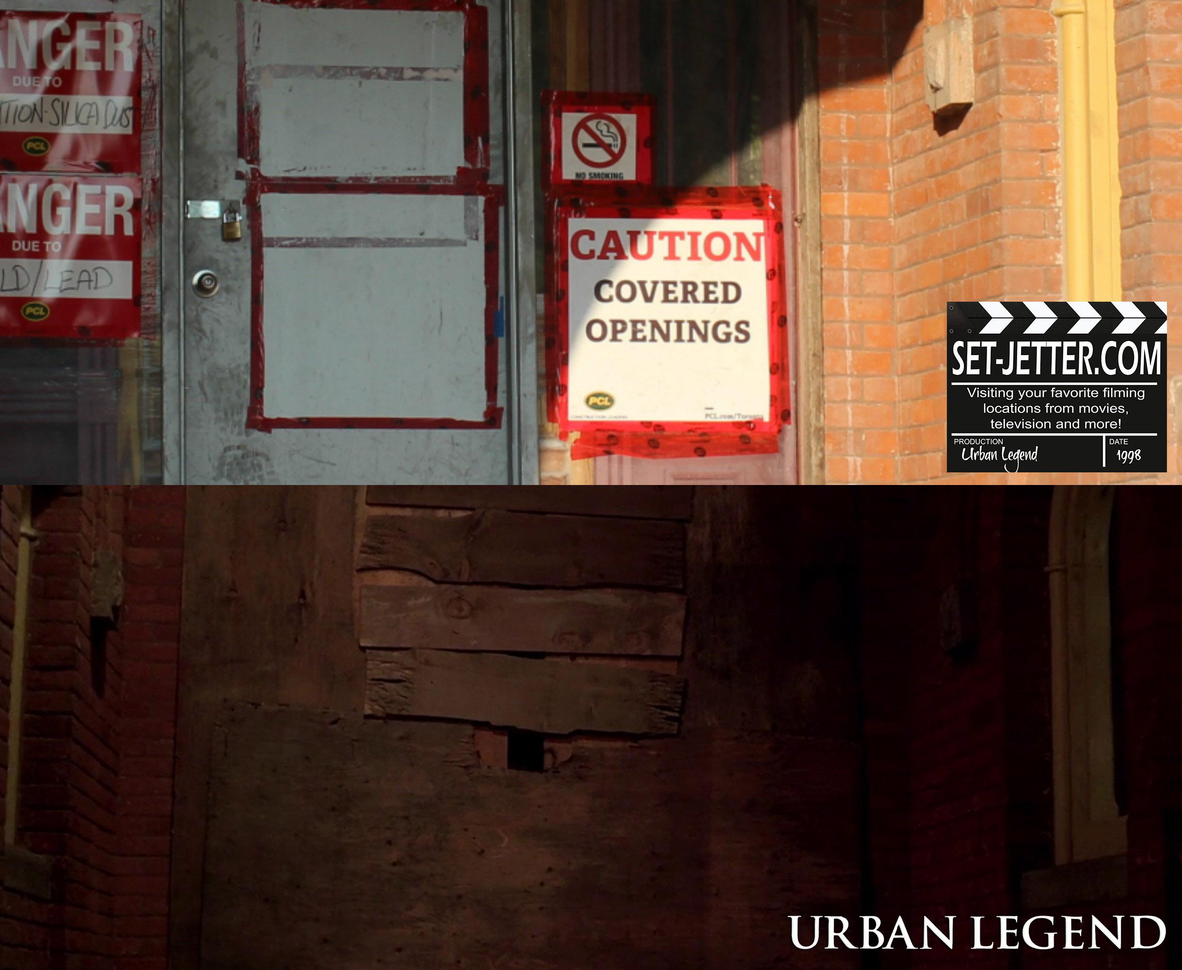 Urban Legend 013.jpg