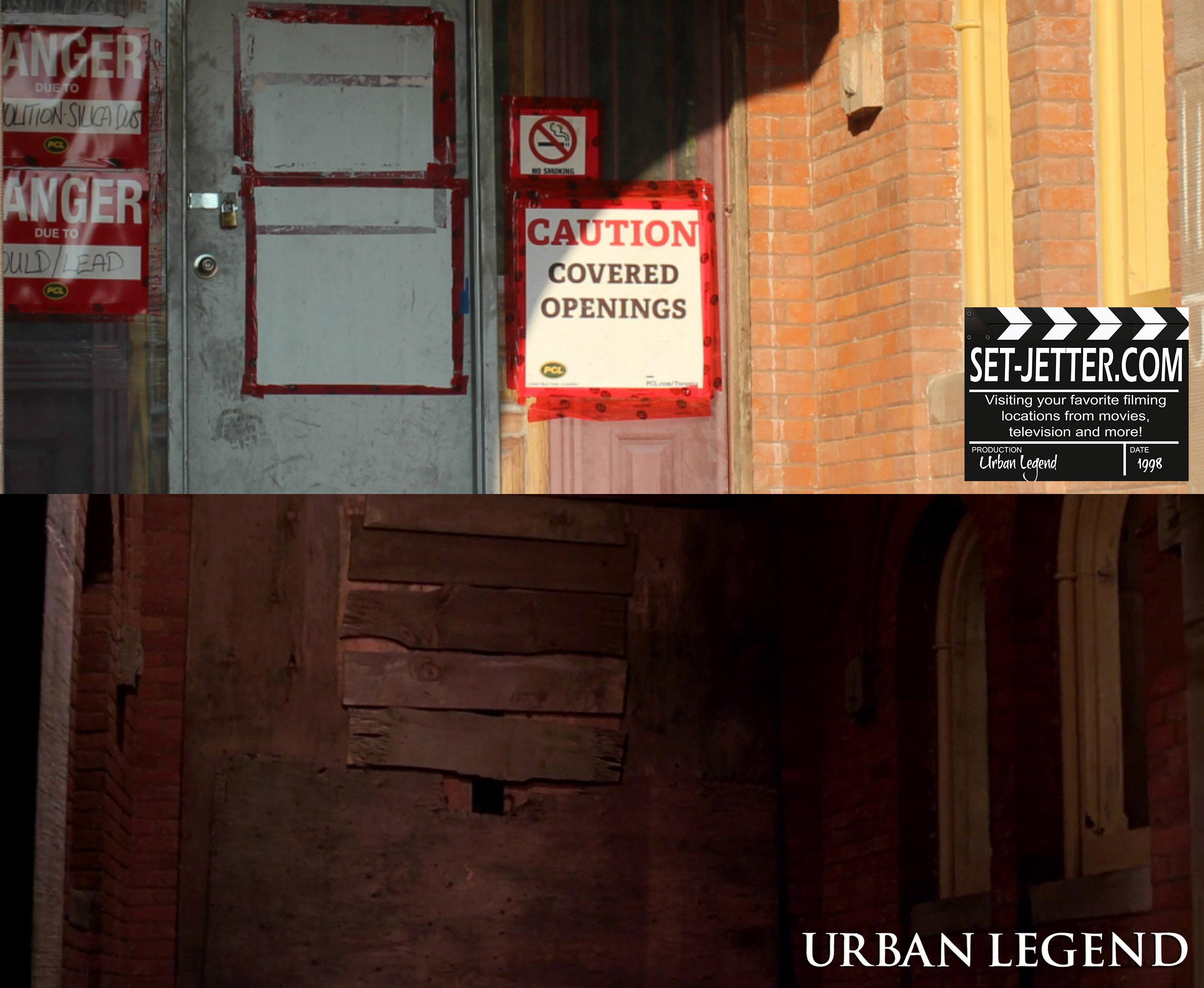 Urban Legend 015.jpg