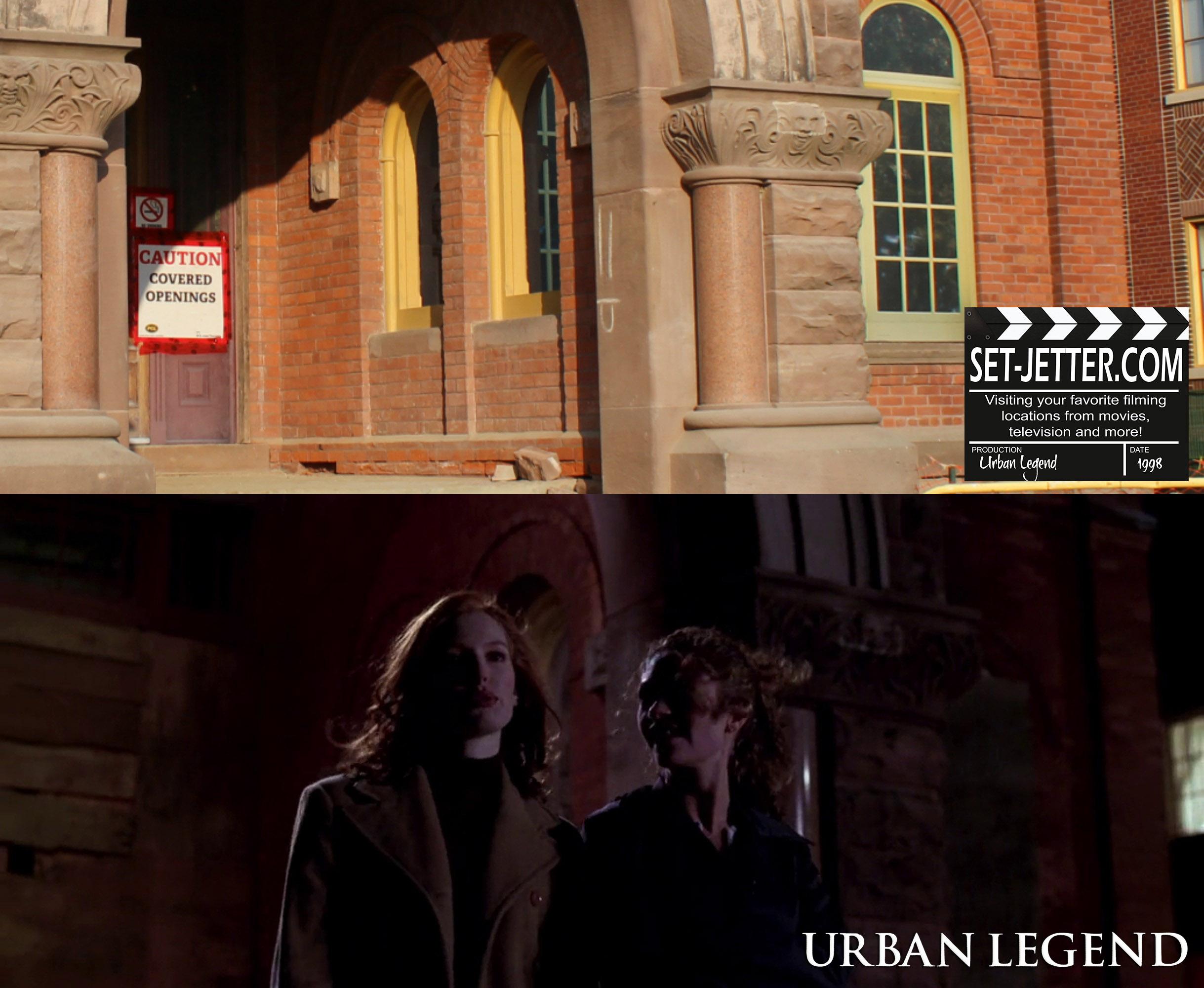 Urban Legend 018.jpg