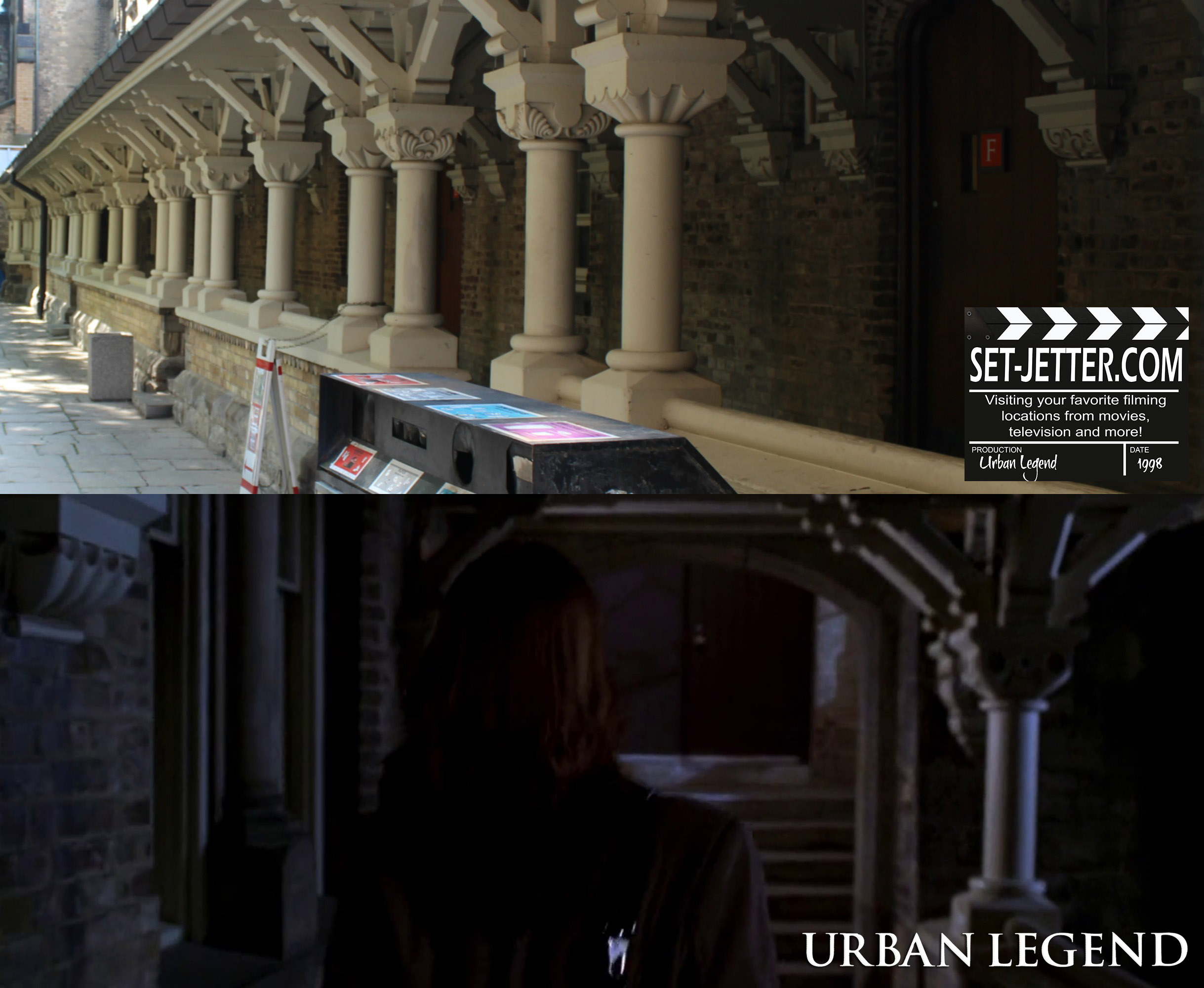 Urban Legend 020.jpg